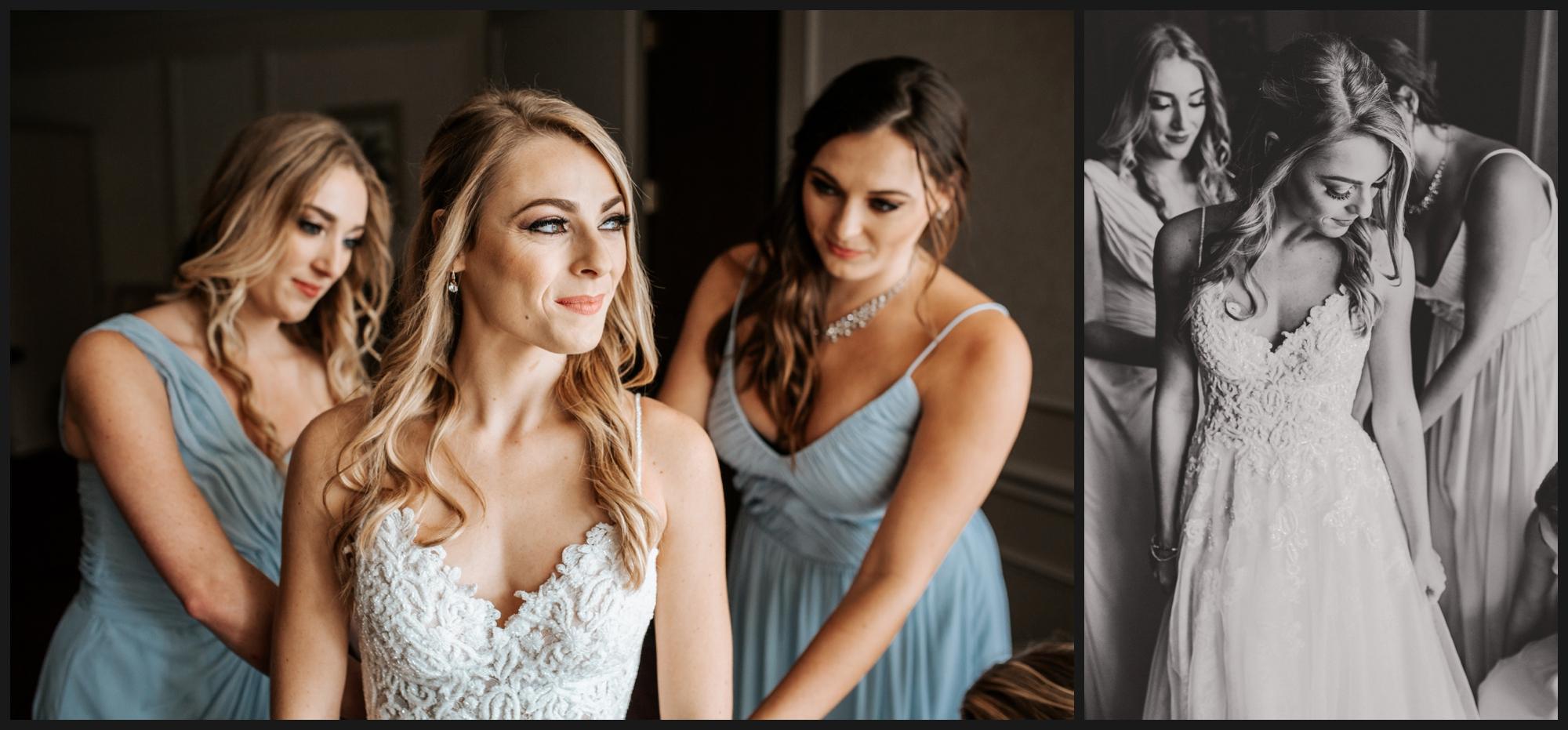 Orlando-Wedding-Photographer-destination-wedding-photographer-florida-wedding-photographer-bohemian-wedding-photographer_0006.jpg