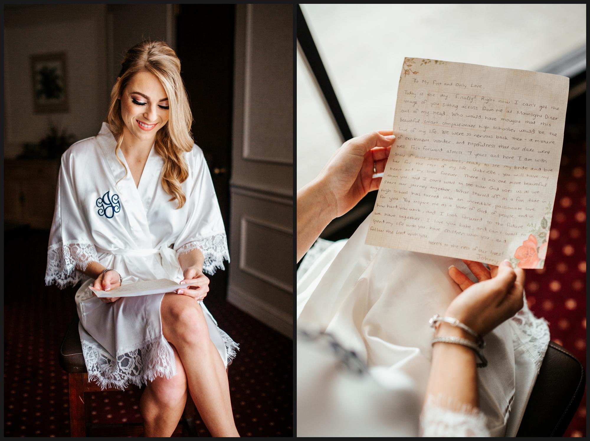 Orlando-Wedding-Photographer-destination-wedding-photographer-florida-wedding-photographer-bohemian-wedding-photographer_0005.jpg