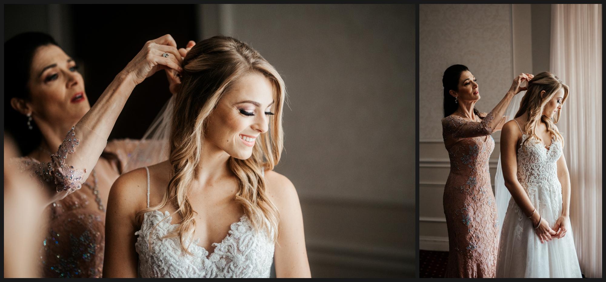 Orlando-Wedding-Photographer-destination-wedding-photographer-florida-wedding-photographer-bohemian-wedding-photographer_0007.jpg