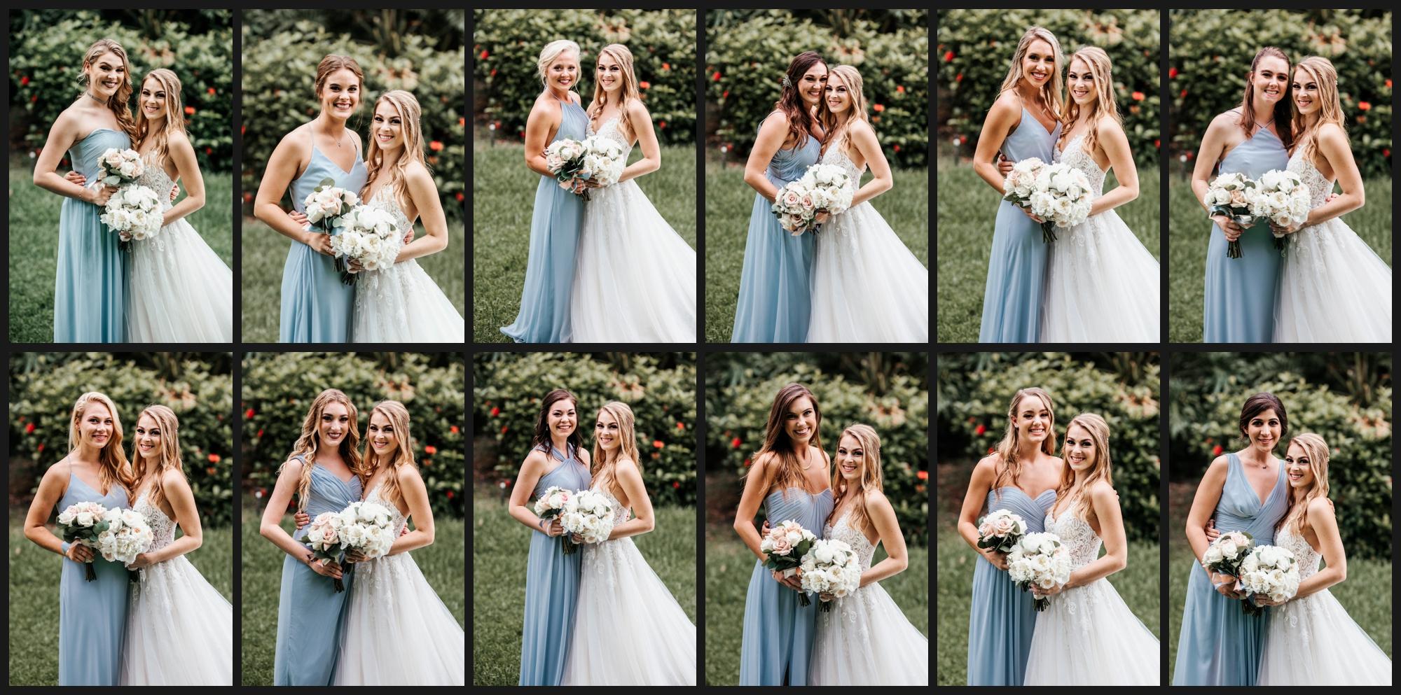 Orlando-Wedding-Photographer-destination-wedding-photographer-florida-wedding-photographer-bohemian-wedding-photographer_0009.jpg
