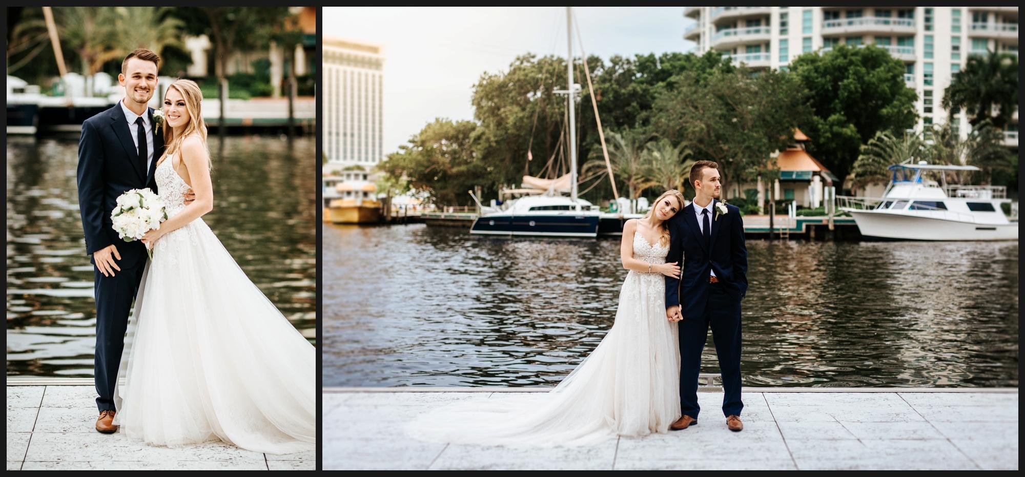 Orlando-Wedding-Photographer-destination-wedding-photographer-florida-wedding-photographer-bohemian-wedding-photographer_0011.jpg