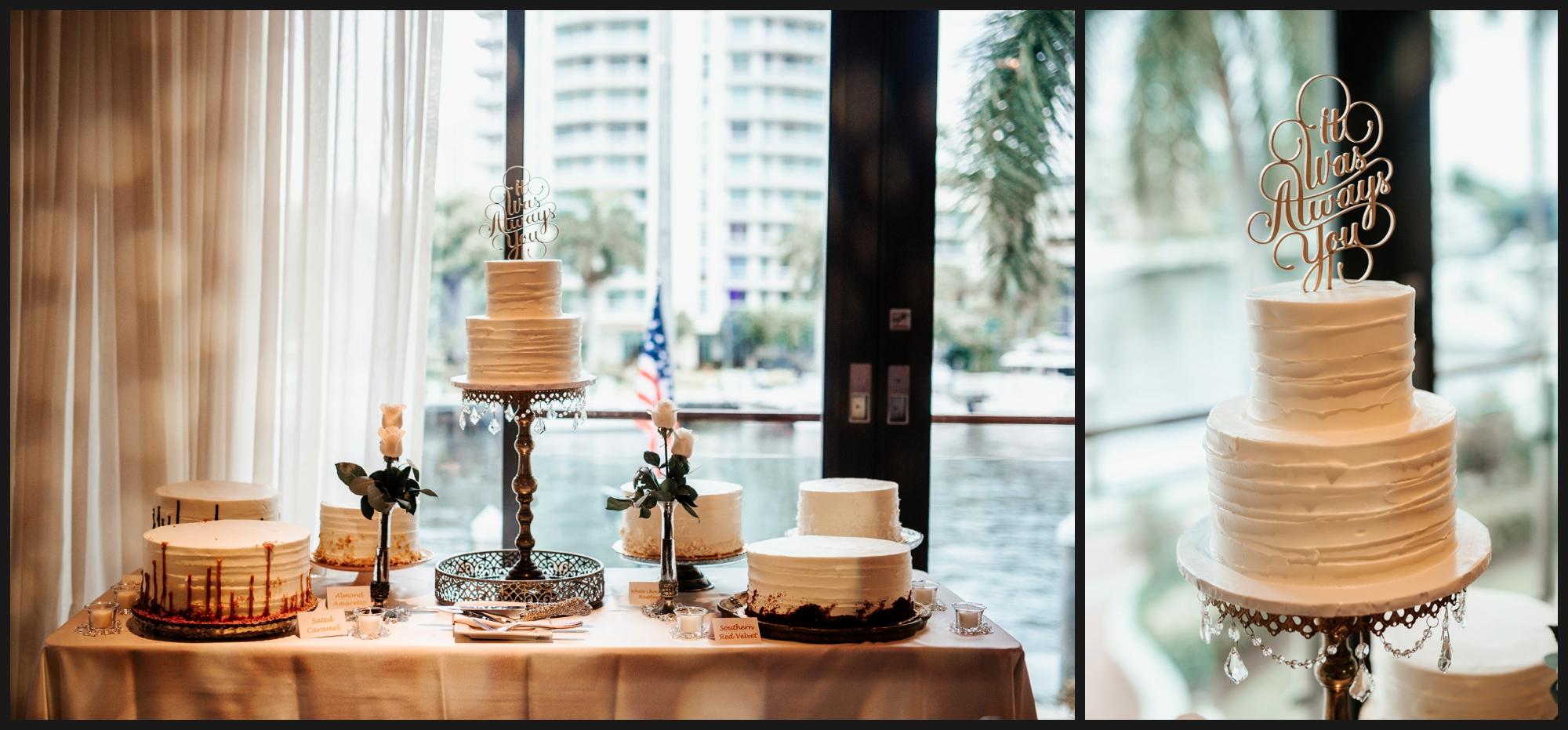 Orlando-Wedding-Photographer-destination-wedding-photographer-florida-wedding-photographer-bohemian-wedding-photographer_0013.jpg