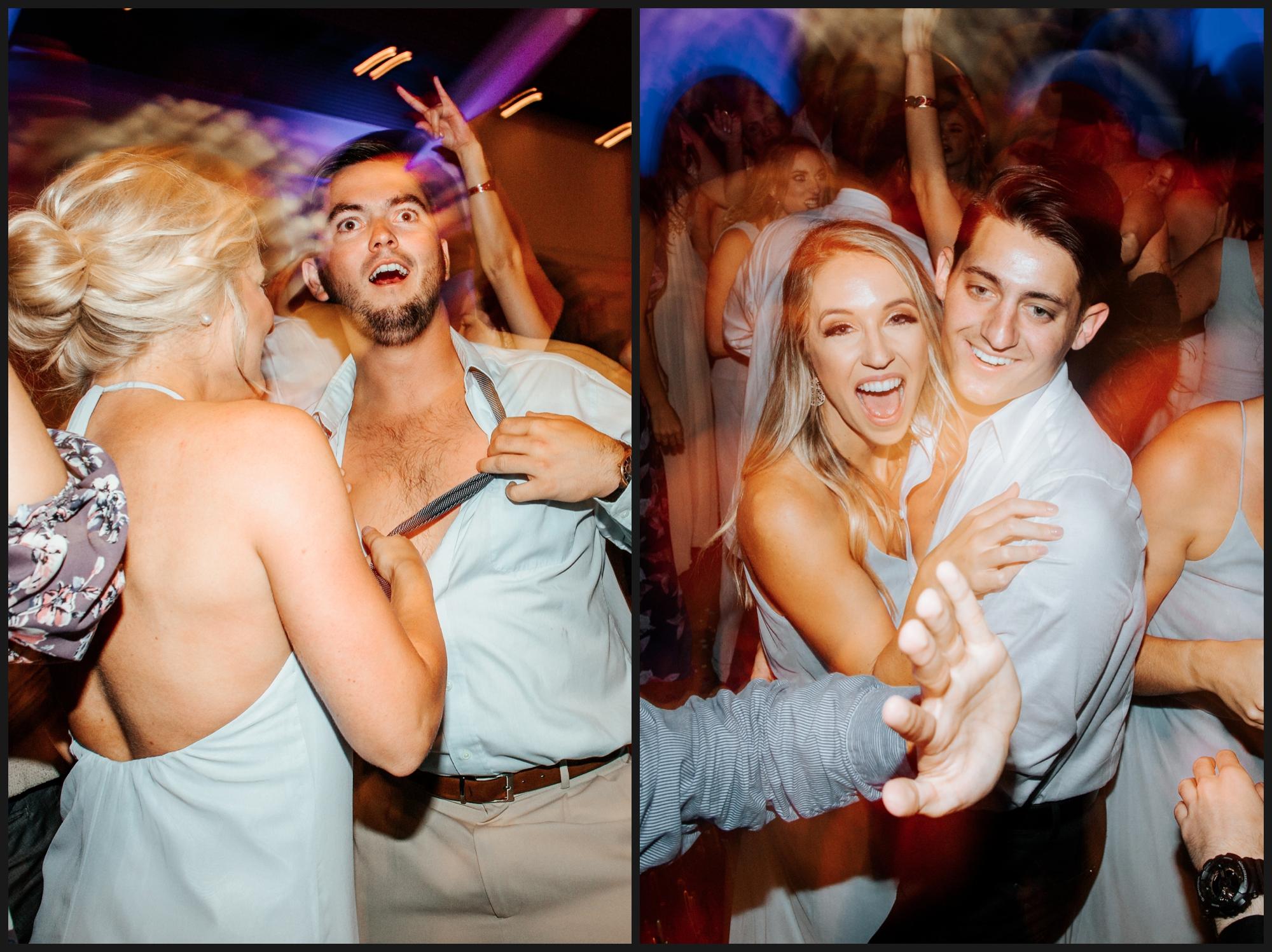 Orlando-Wedding-Photographer-destination-wedding-photographer-florida-wedding-photographer-bohemian-wedding-photographer_0019.jpg