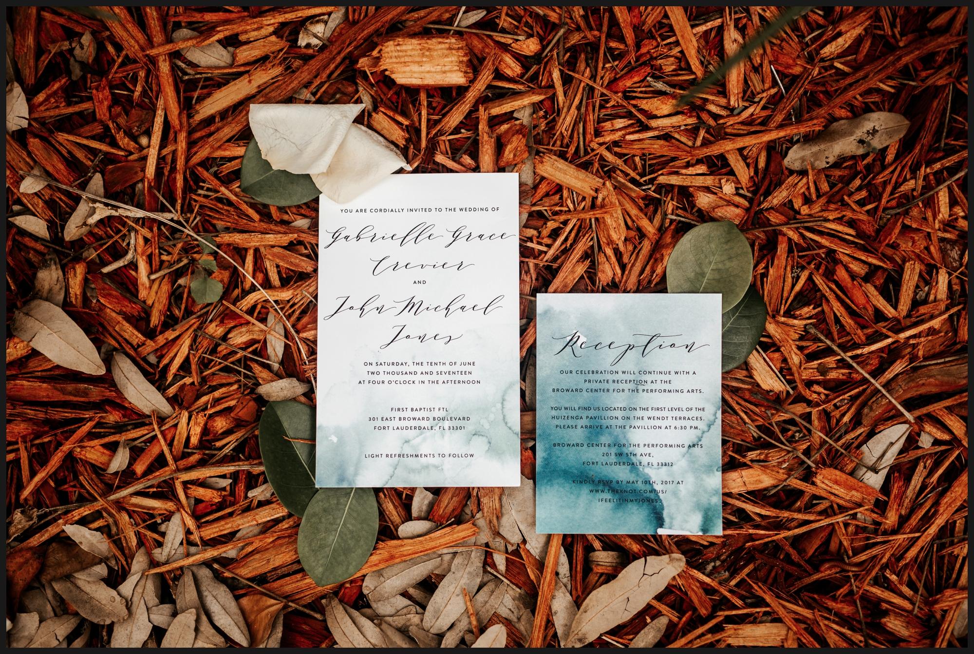 Orlando-Wedding-Photographer-destination-wedding-photographer-florida-wedding-photographer-bohemian-wedding-photographer_0022.jpg