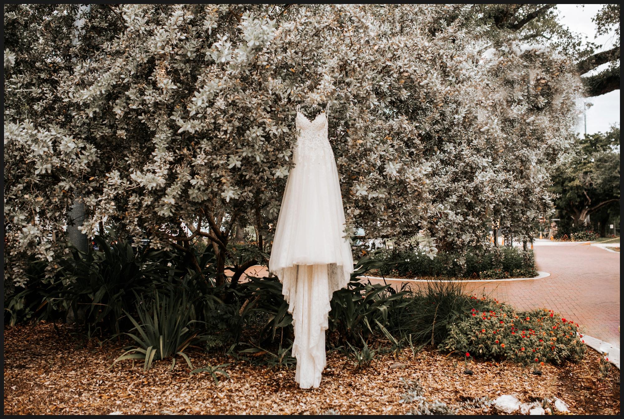 Orlando-Wedding-Photographer-destination-wedding-photographer-florida-wedding-photographer-bohemian-wedding-photographer_0023.jpg