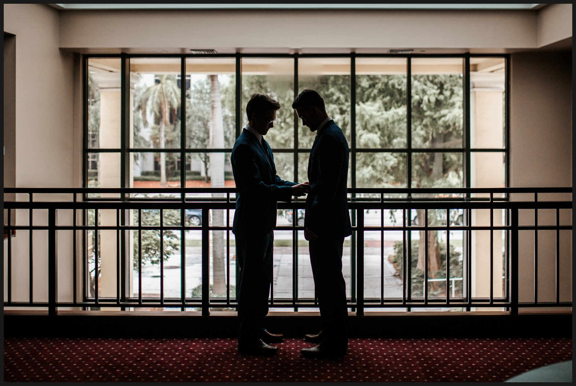 Orlando-Wedding-Photographer-destination-wedding-photographer-florida-wedding-photographer-bohemian-wedding-photographer_0041.jpg