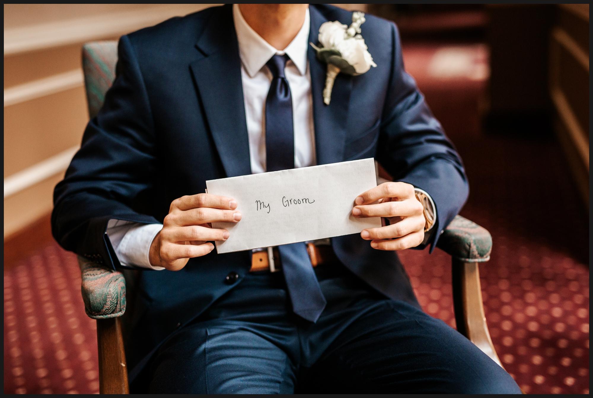 Orlando-Wedding-Photographer-destination-wedding-photographer-florida-wedding-photographer-bohemian-wedding-photographer_0043.jpg