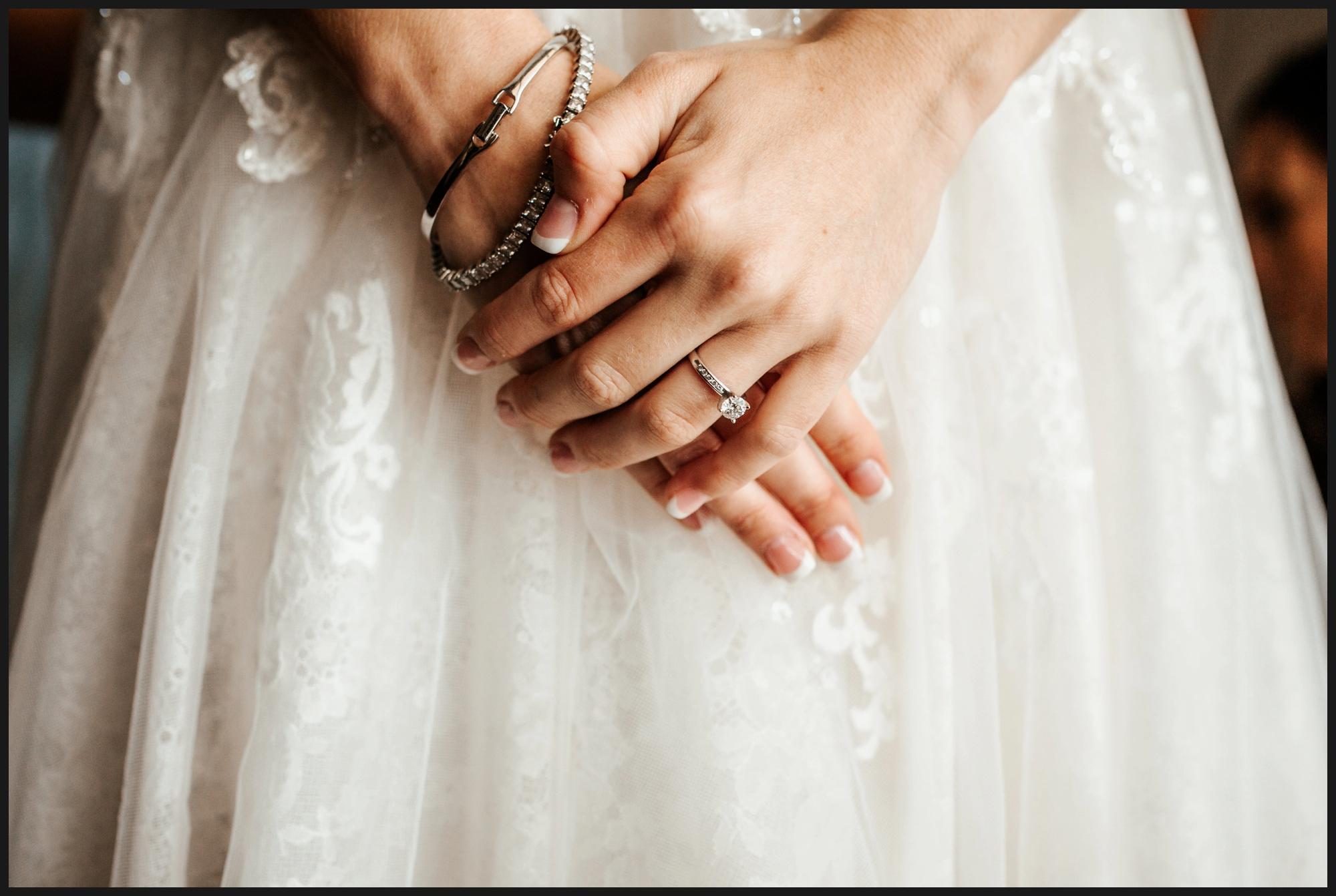 Orlando-Wedding-Photographer-destination-wedding-photographer-florida-wedding-photographer-bohemian-wedding-photographer_0052.jpg