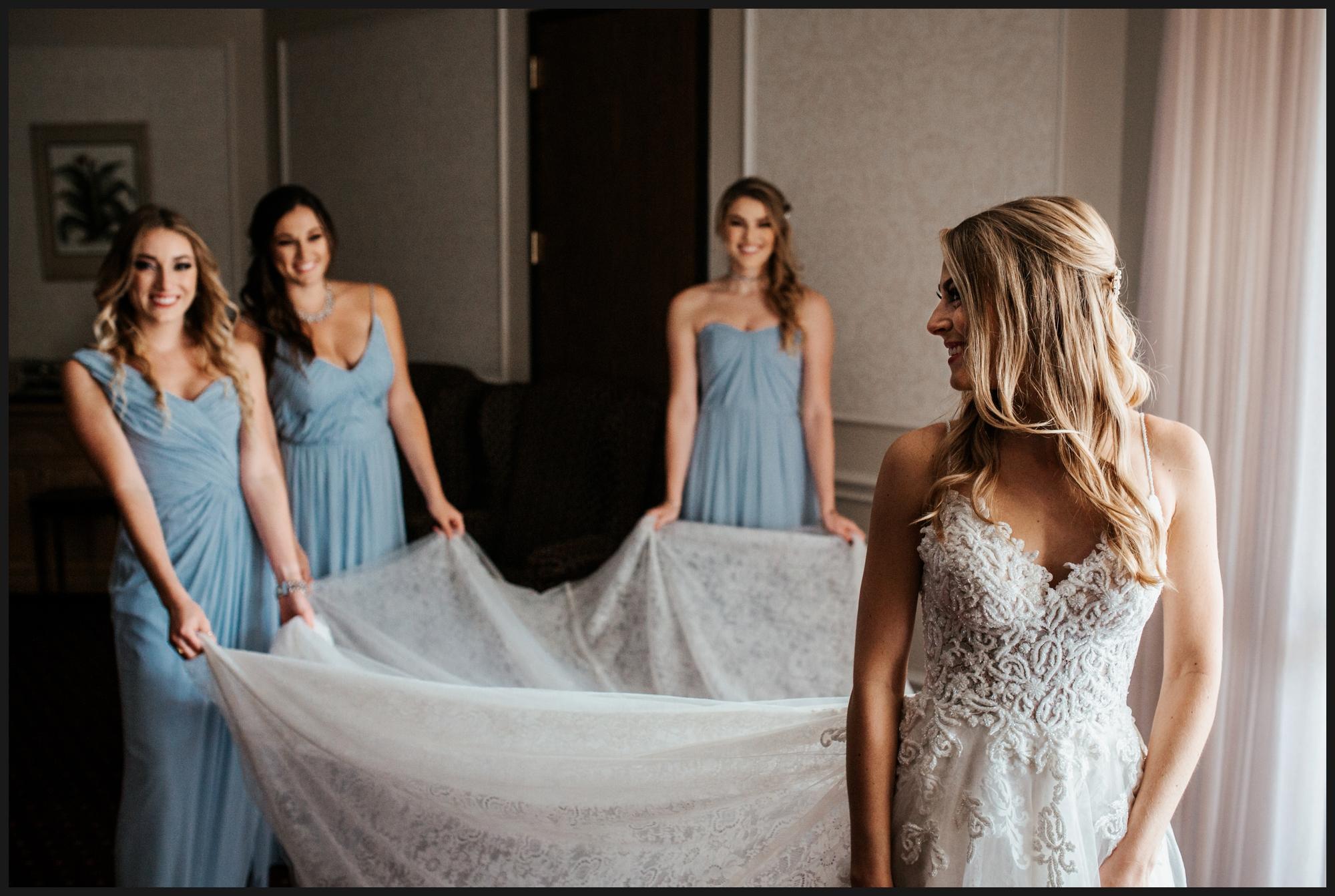 Orlando-Wedding-Photographer-destination-wedding-photographer-florida-wedding-photographer-bohemian-wedding-photographer_0053.jpg