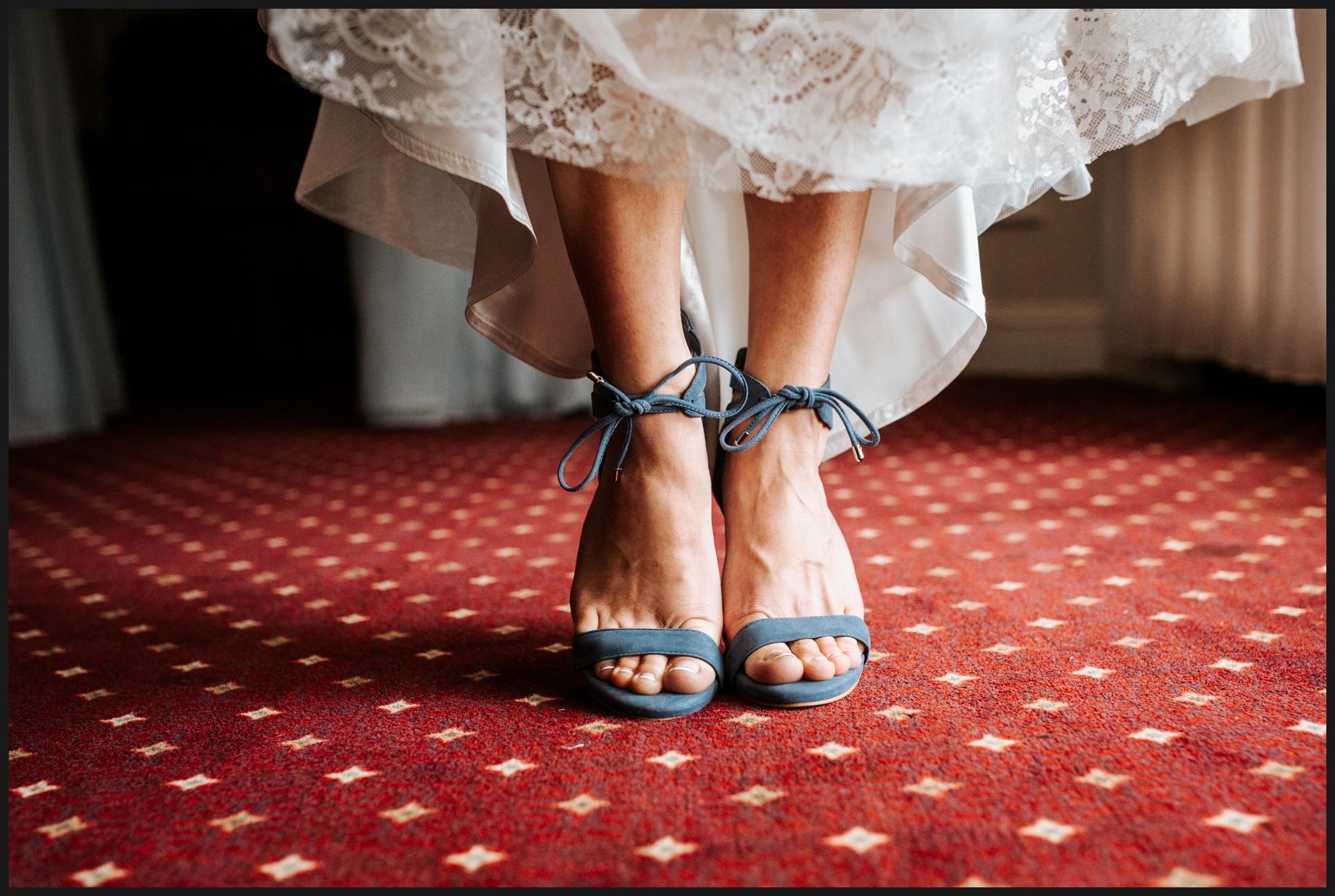 Orlando-Wedding-Photographer-destination-wedding-photographer-florida-wedding-photographer-bohemian-wedding-photographer_0054.jpg