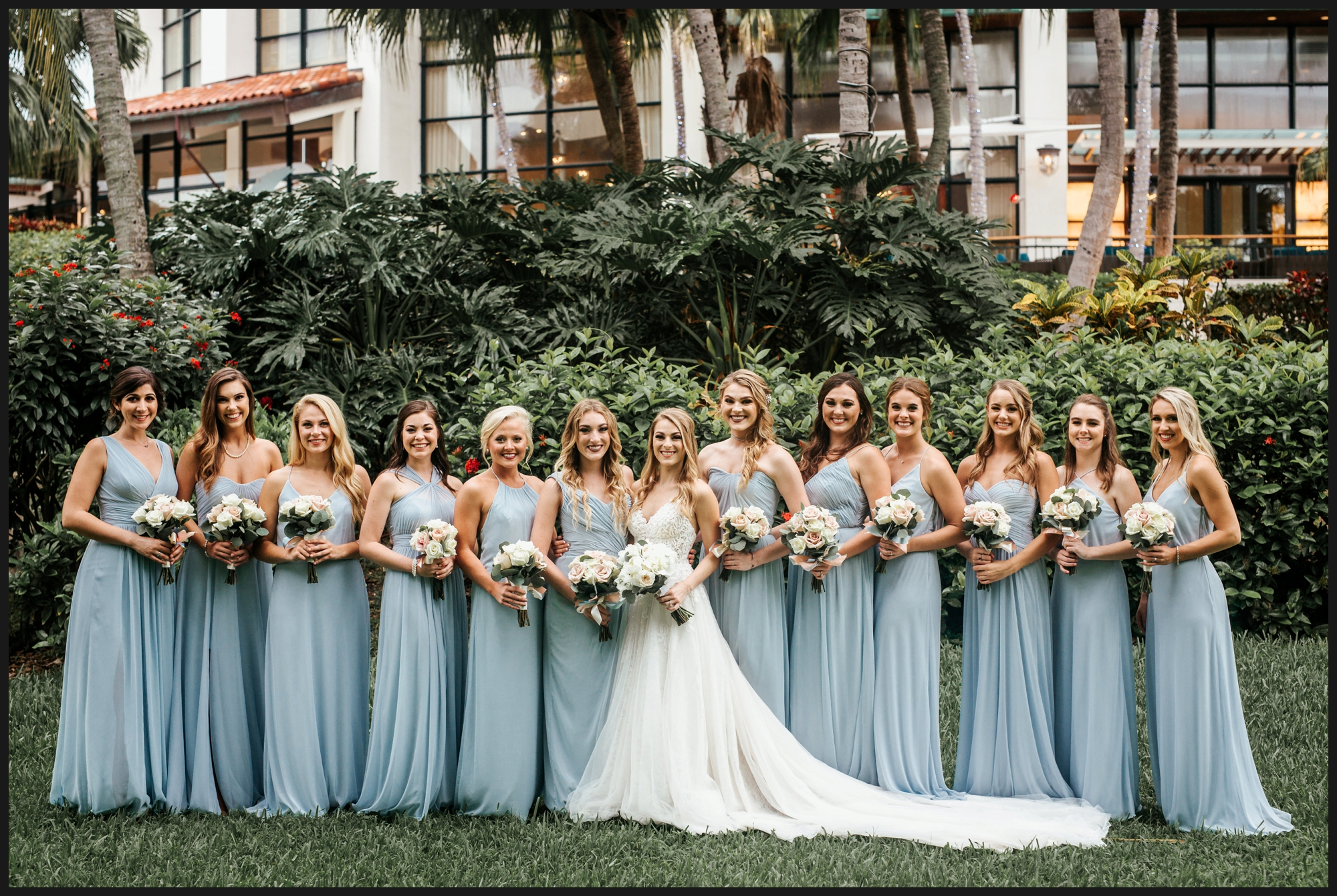 Orlando-Wedding-Photographer-destination-wedding-photographer-florida-wedding-photographer-bohemian-wedding-photographer_0062.jpg