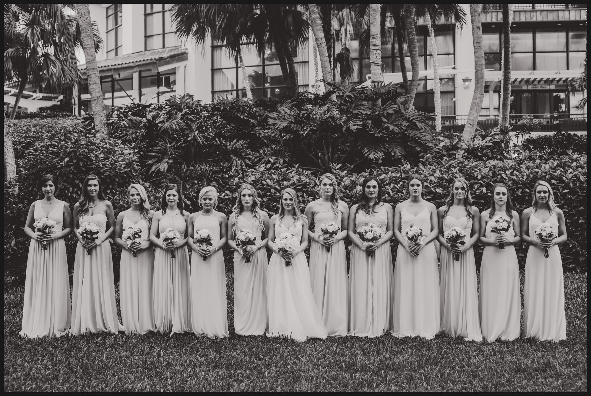 Orlando-Wedding-Photographer-destination-wedding-photographer-florida-wedding-photographer-bohemian-wedding-photographer_0064.jpg