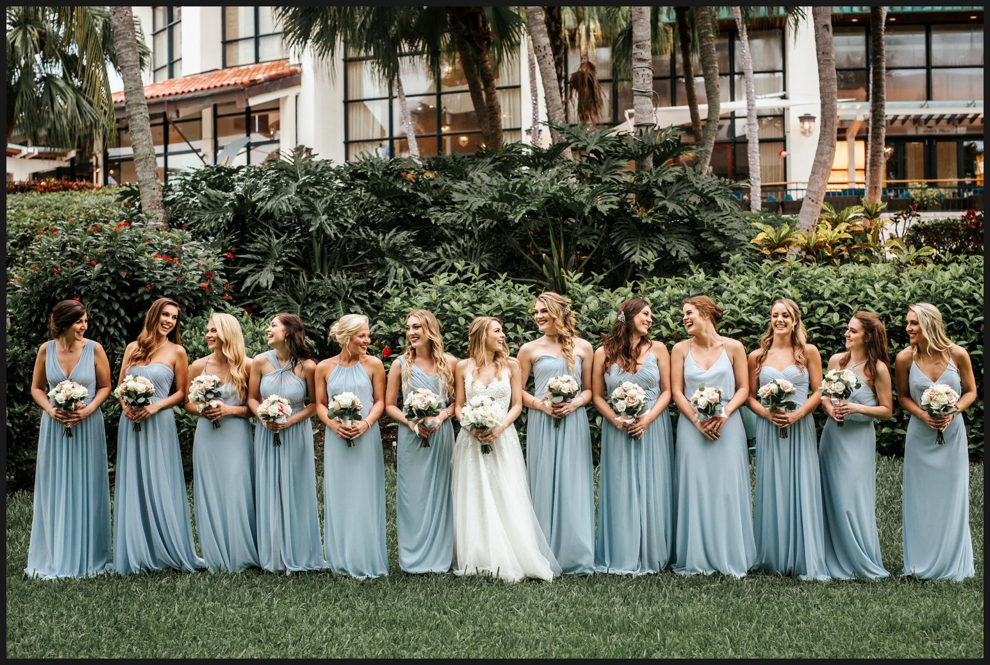 Orlando-Wedding-Photographer-destination-wedding-photographer-florida-wedding-photographer-bohemian-wedding-photographer_0065.jpg
