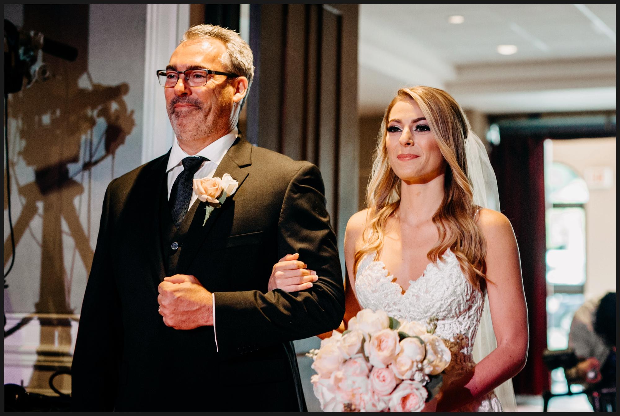 Orlando-Wedding-Photographer-destination-wedding-photographer-florida-wedding-photographer-bohemian-wedding-photographer_0070.jpg
