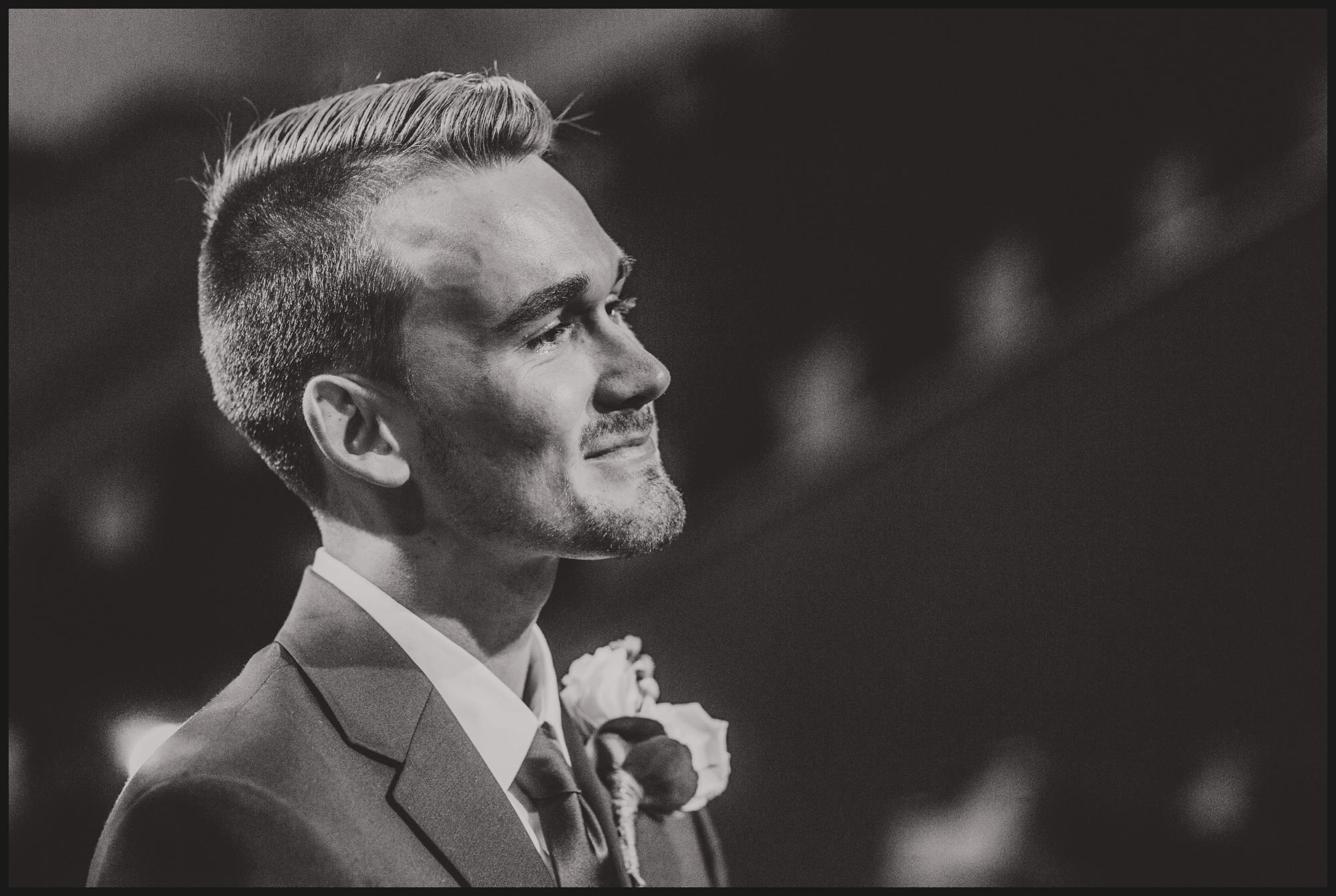 Orlando-Wedding-Photographer-destination-wedding-photographer-florida-wedding-photographer-bohemian-wedding-photographer_0071.jpg