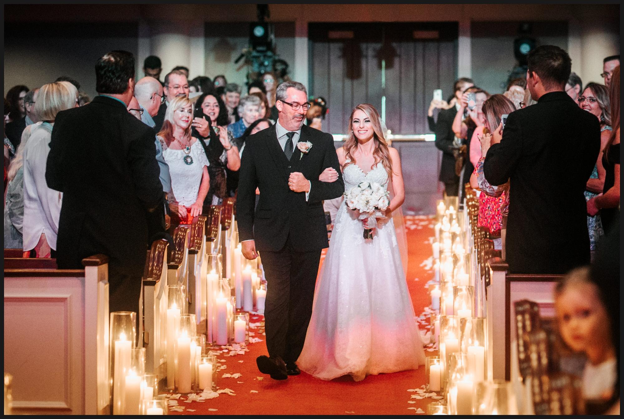 Orlando-Wedding-Photographer-destination-wedding-photographer-florida-wedding-photographer-bohemian-wedding-photographer_0073.jpg