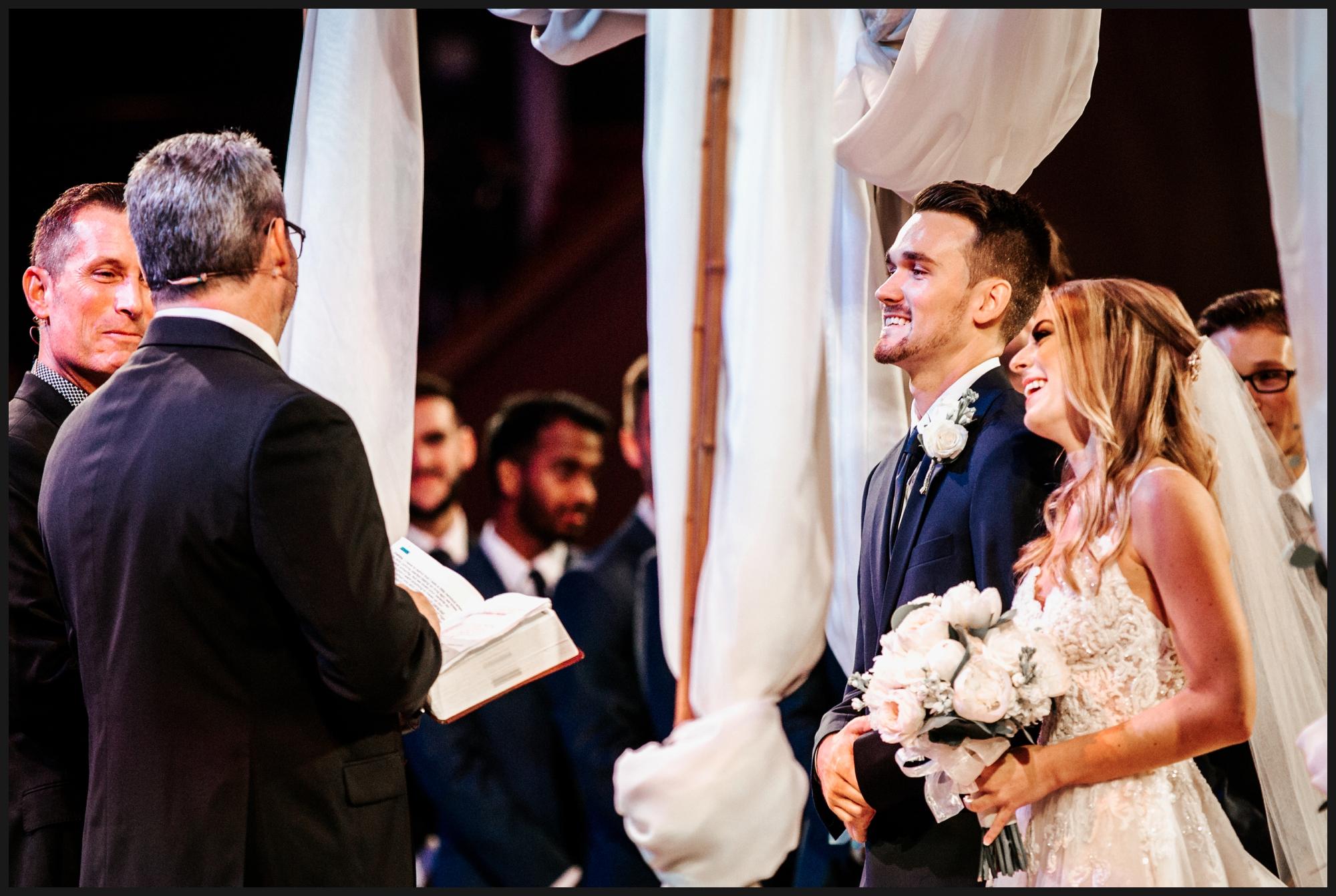 Orlando-Wedding-Photographer-destination-wedding-photographer-florida-wedding-photographer-bohemian-wedding-photographer_0081.jpg