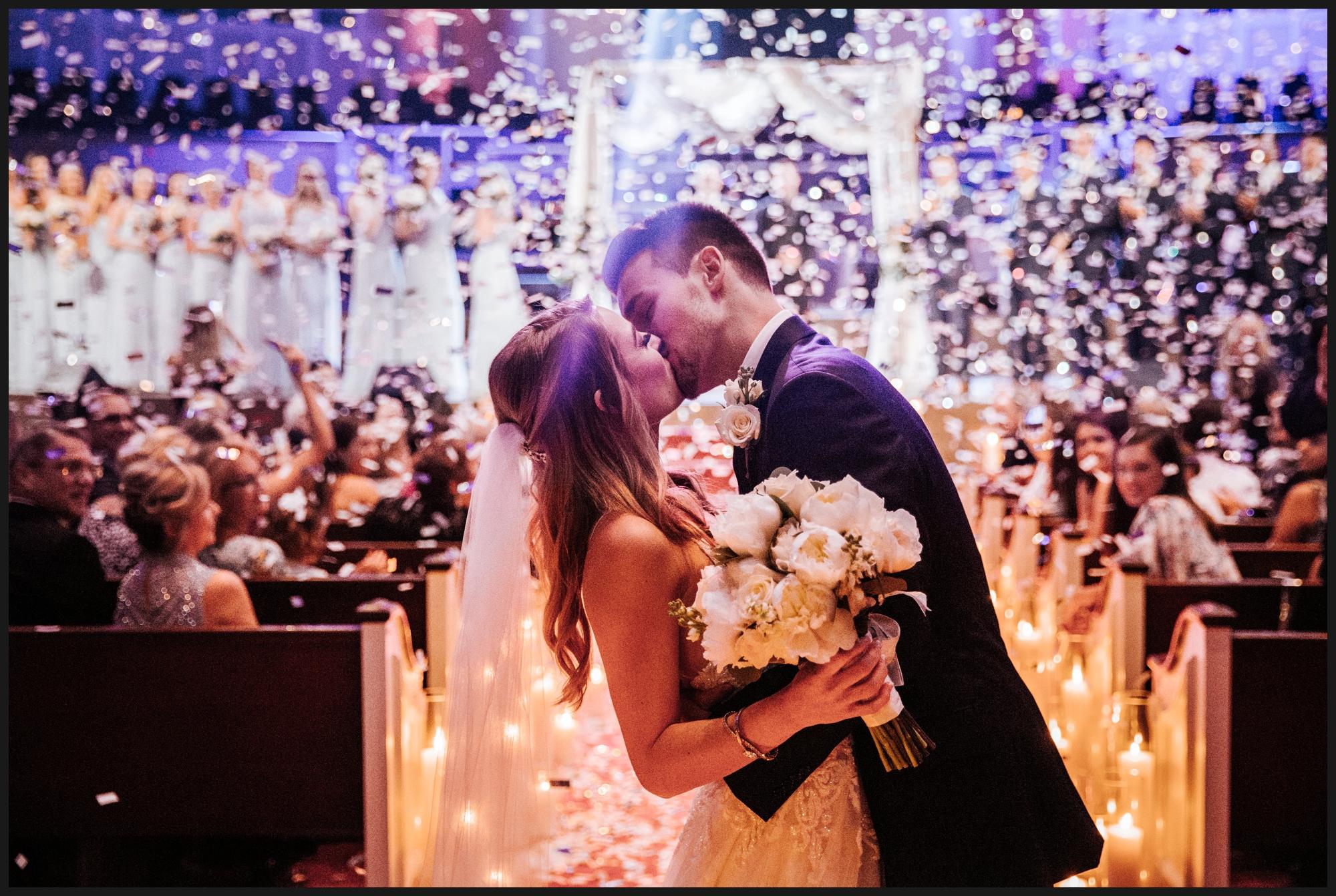 Orlando-Wedding-Photographer-destination-wedding-photographer-florida-wedding-photographer-bohemian-wedding-photographer_0089.jpg