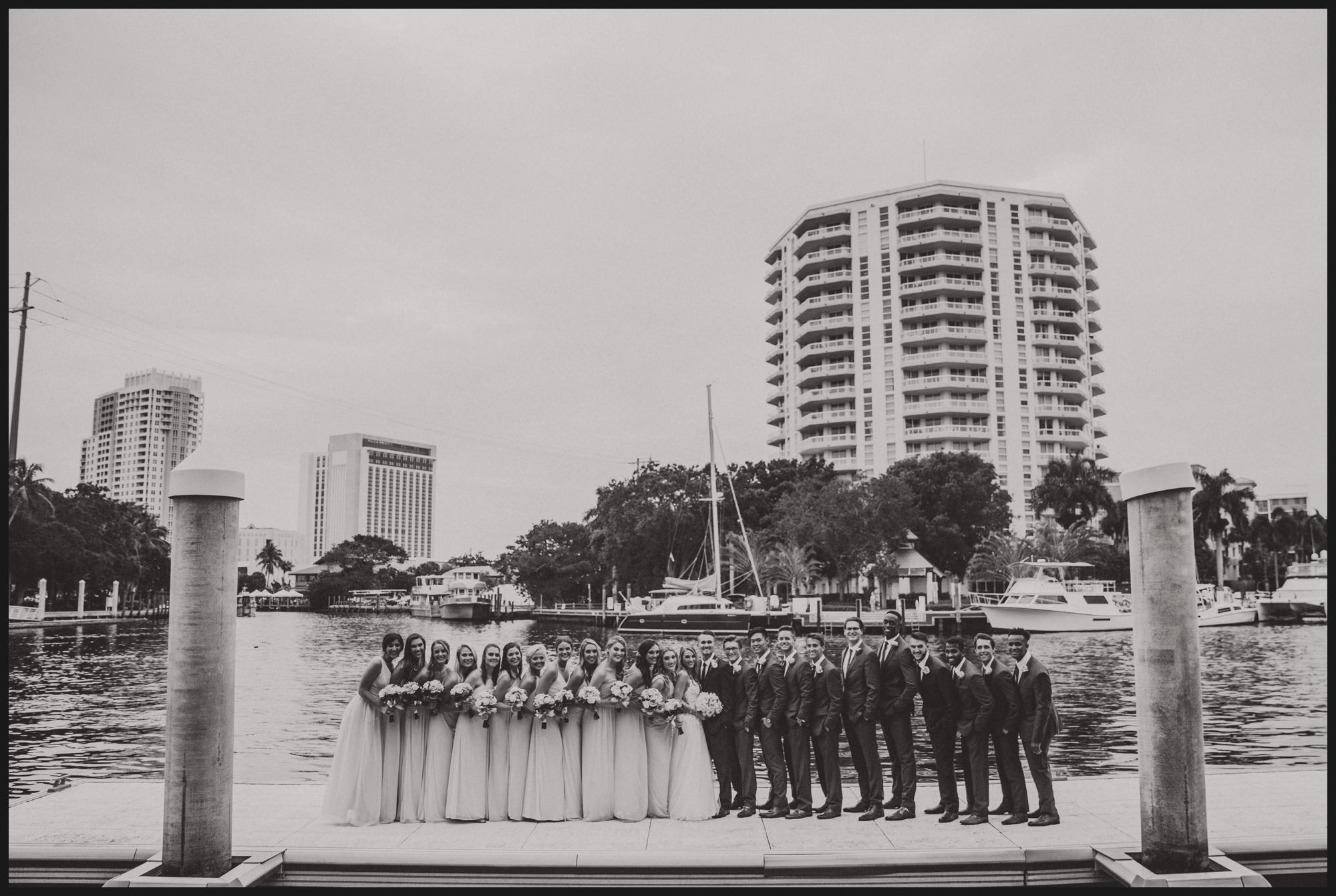 Orlando-Wedding-Photographer-destination-wedding-photographer-florida-wedding-photographer-bohemian-wedding-photographer_0092.jpg