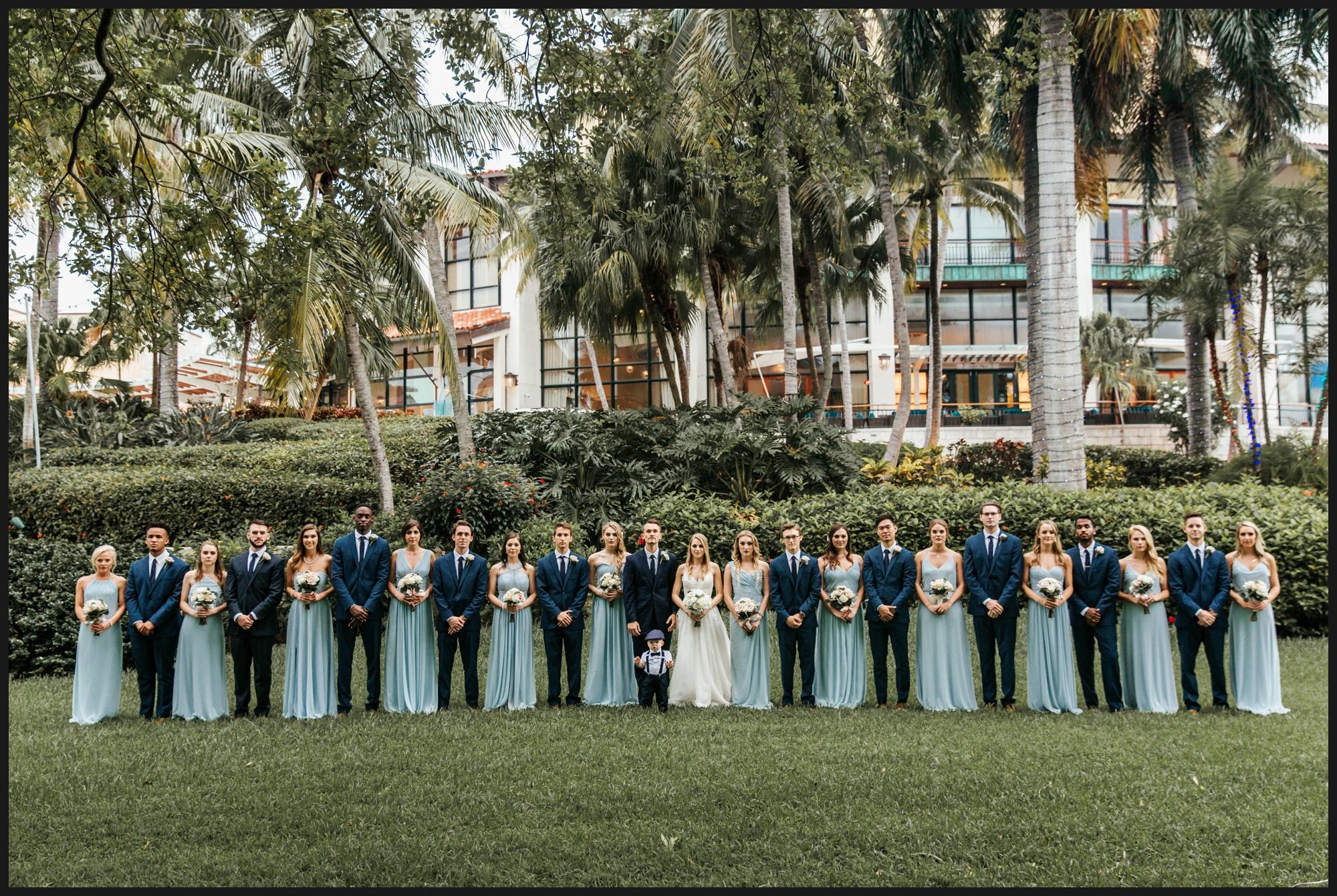 Orlando-Wedding-Photographer-destination-wedding-photographer-florida-wedding-photographer-bohemian-wedding-photographer_0094.jpg