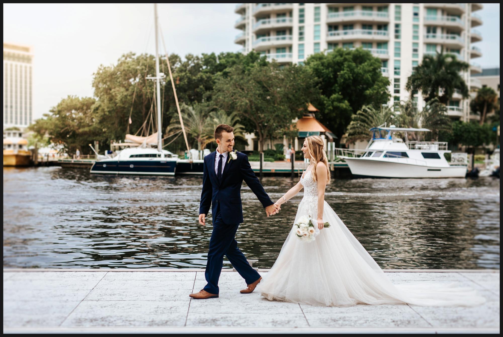 Orlando-Wedding-Photographer-destination-wedding-photographer-florida-wedding-photographer-bohemian-wedding-photographer_0095.jpg