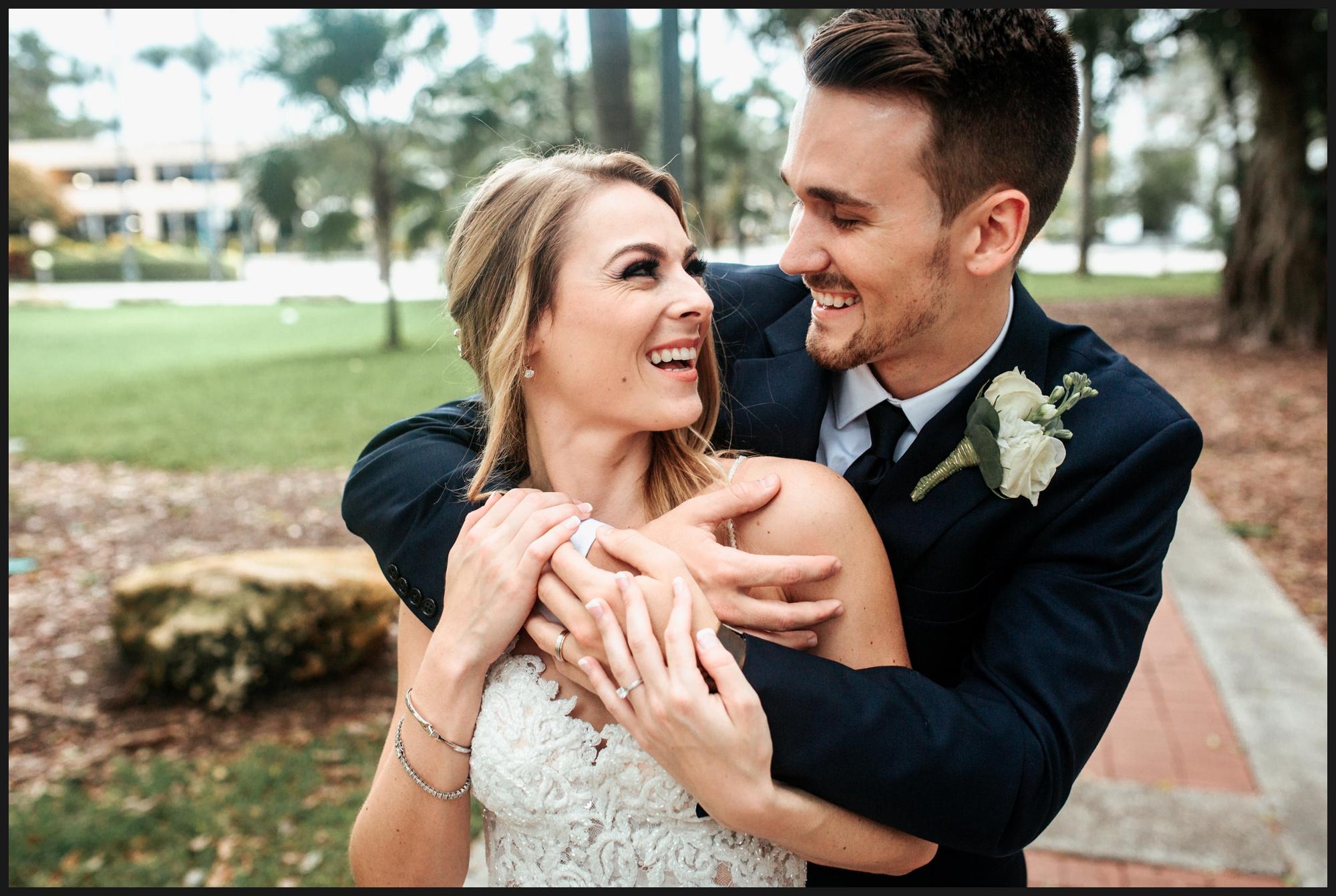 Orlando-Wedding-Photographer-destination-wedding-photographer-florida-wedding-photographer-bohemian-wedding-photographer_0097.jpg