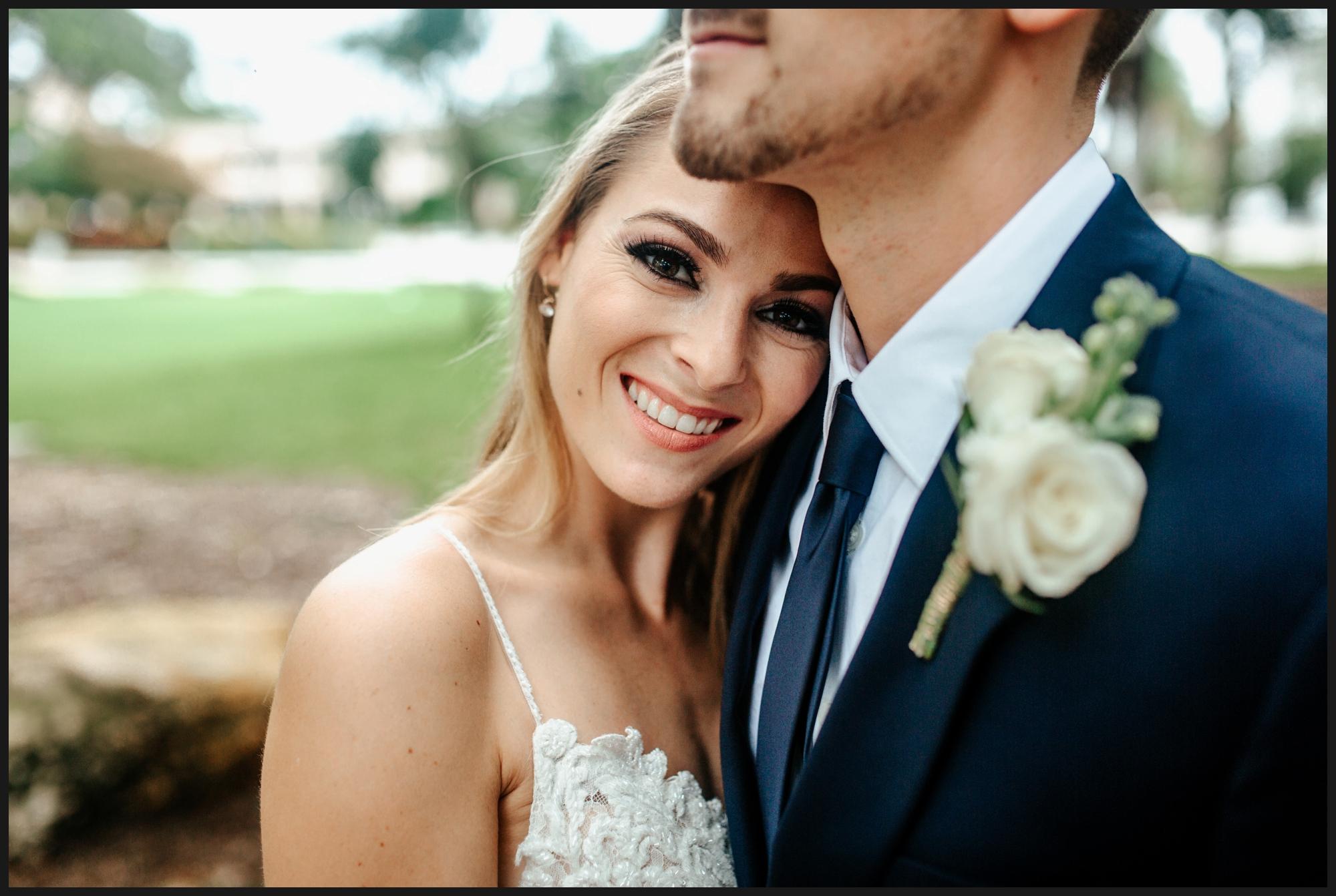 Orlando-Wedding-Photographer-destination-wedding-photographer-florida-wedding-photographer-bohemian-wedding-photographer_0098.jpg