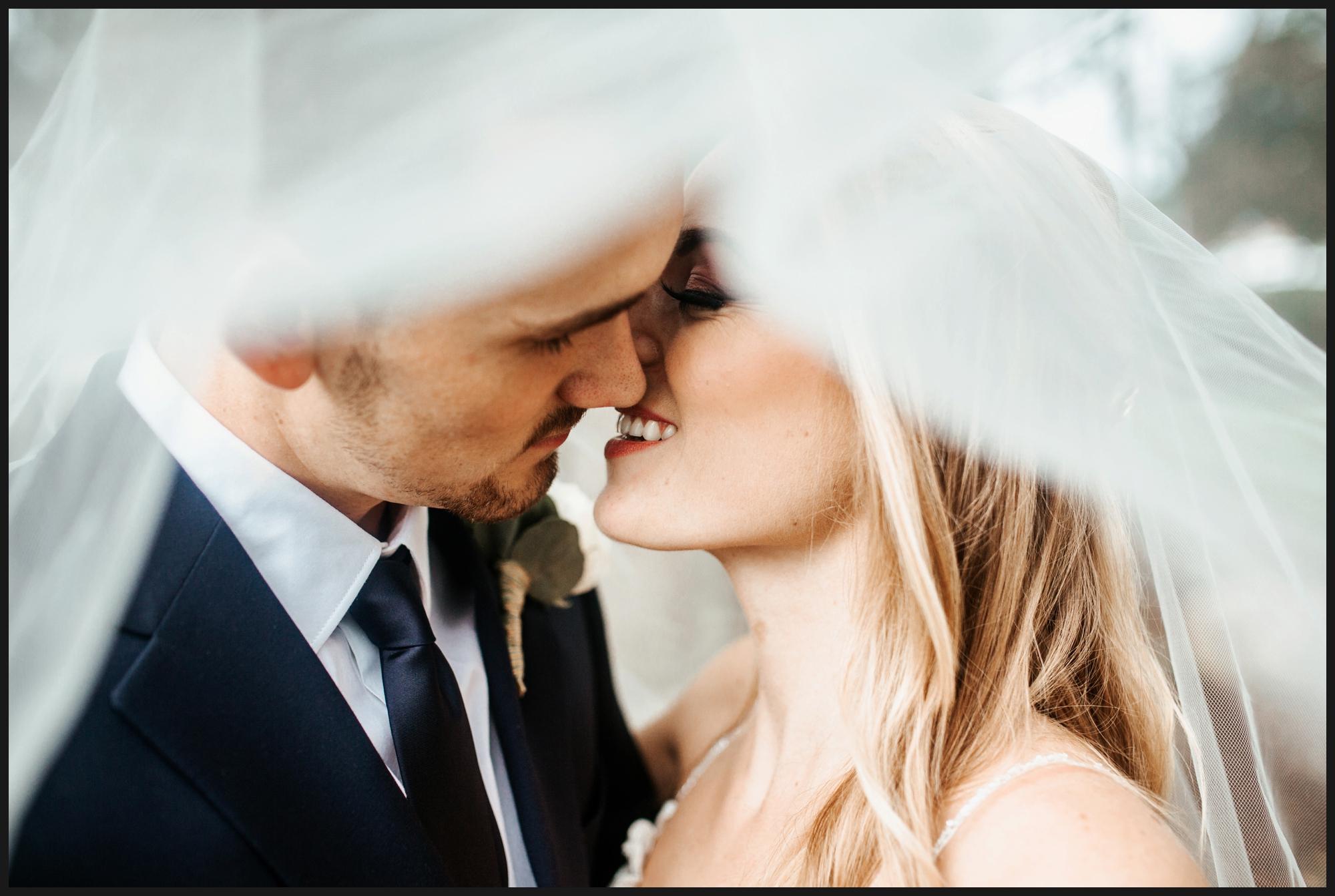 Orlando-Wedding-Photographer-destination-wedding-photographer-florida-wedding-photographer-bohemian-wedding-photographer_0100.jpg