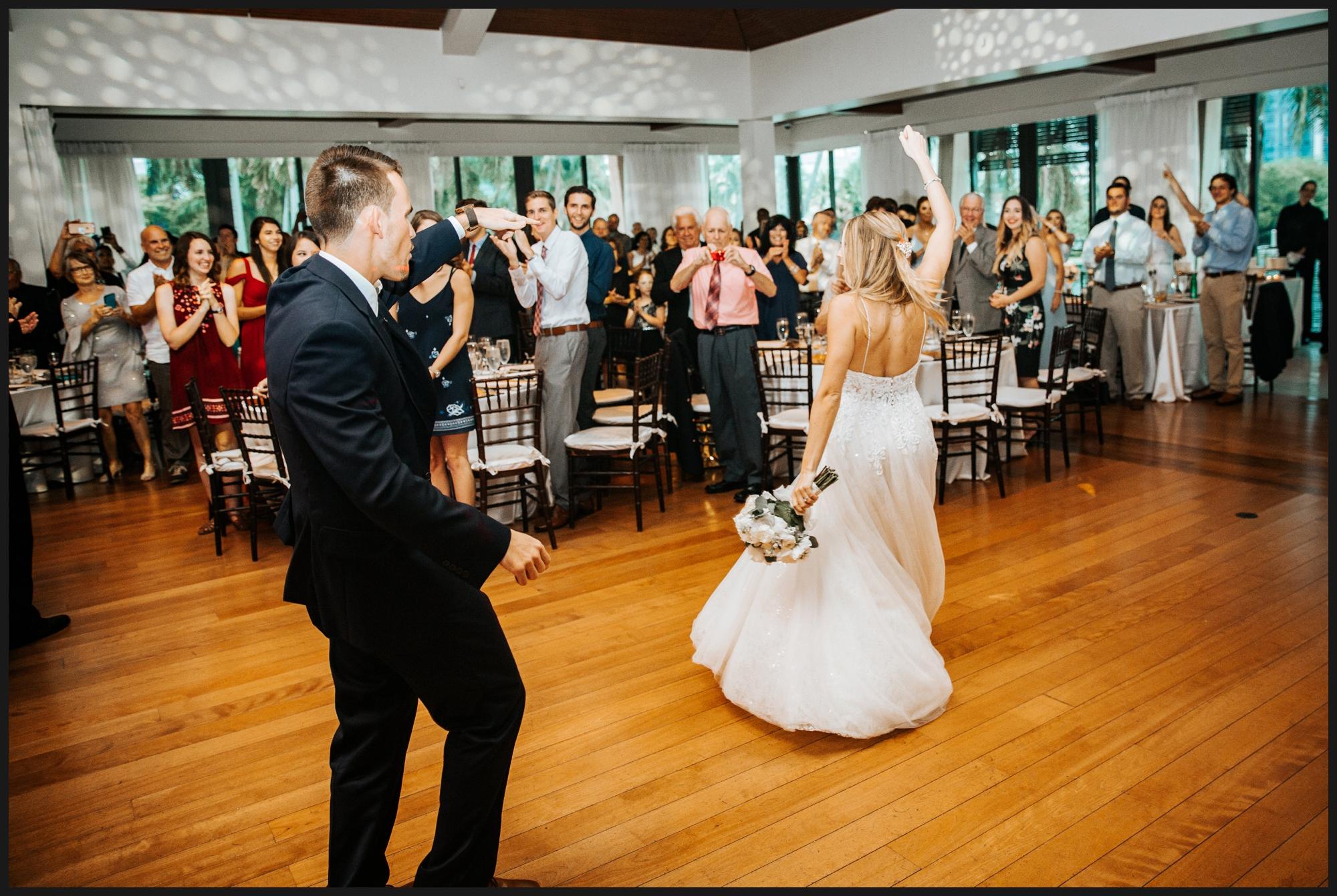 Orlando-Wedding-Photographer-destination-wedding-photographer-florida-wedding-photographer-bohemian-wedding-photographer_0109.jpg