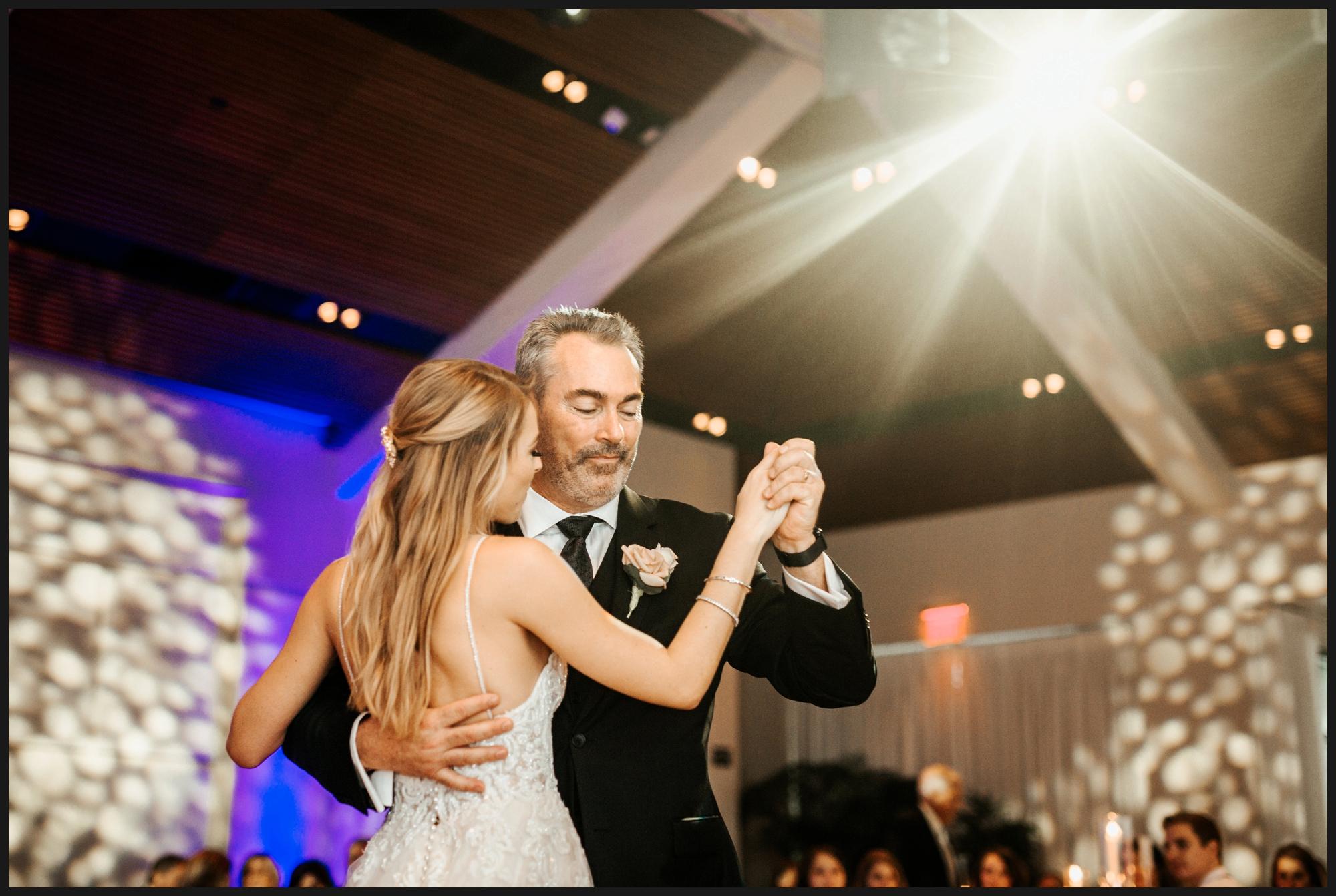 Orlando-Wedding-Photographer-destination-wedding-photographer-florida-wedding-photographer-bohemian-wedding-photographer_0114.jpg