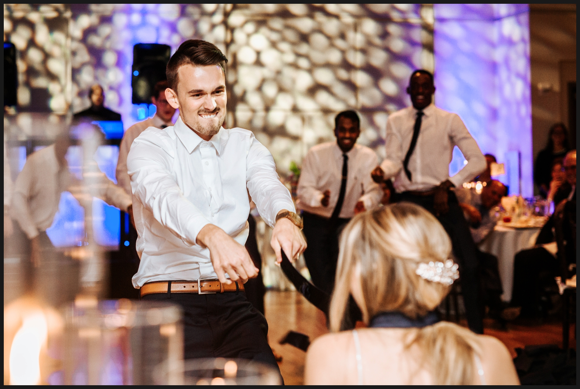Orlando-Wedding-Photographer-destination-wedding-photographer-florida-wedding-photographer-bohemian-wedding-photographer_0122.jpg