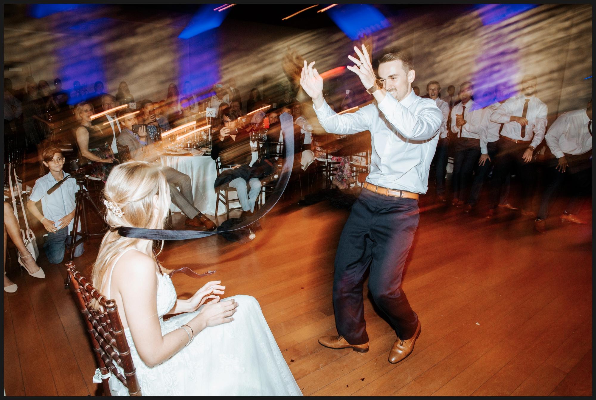 Orlando-Wedding-Photographer-destination-wedding-photographer-florida-wedding-photographer-bohemian-wedding-photographer_0123.jpg