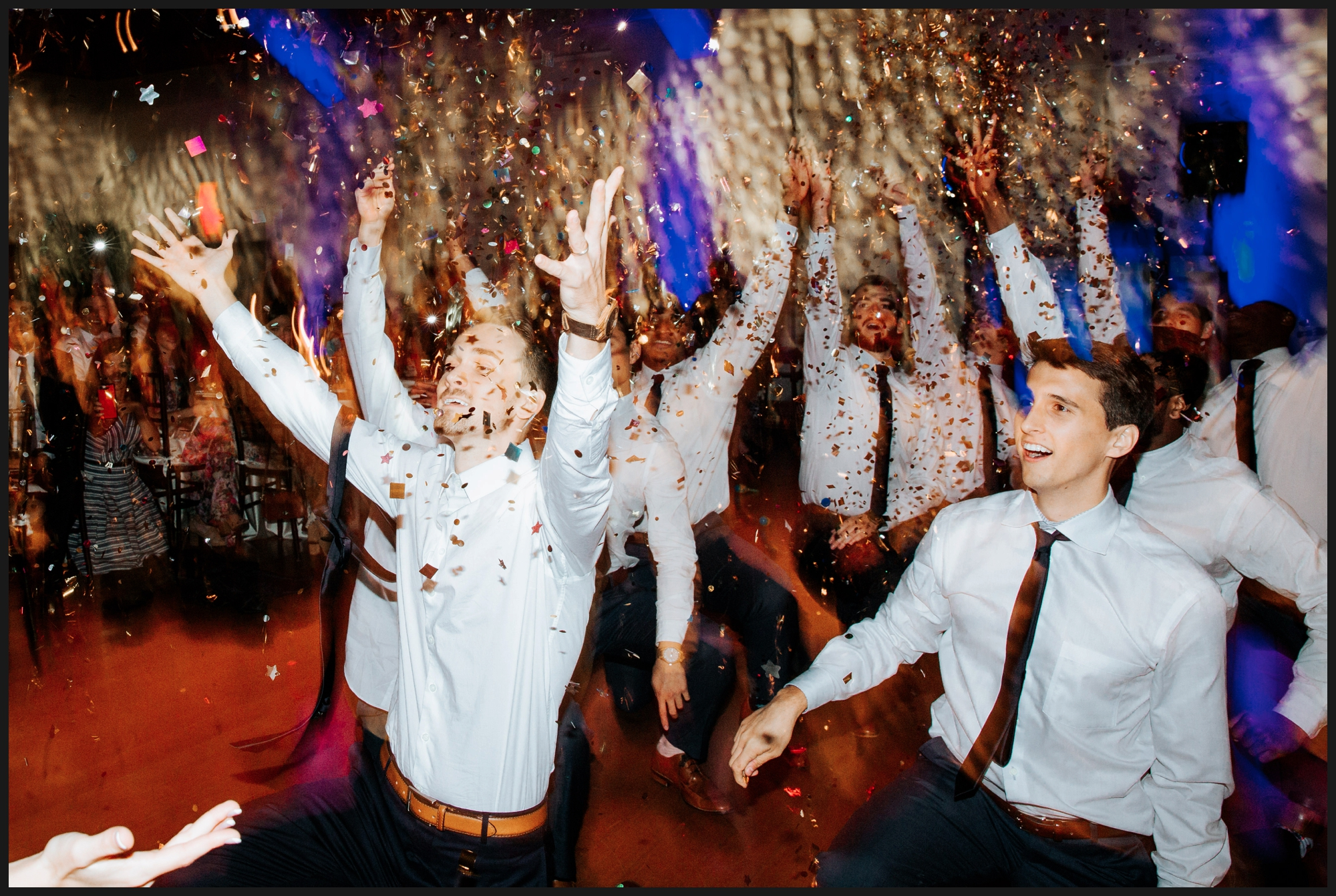 Orlando-Wedding-Photographer-destination-wedding-photographer-florida-wedding-photographer-bohemian-wedding-photographer_0124.jpg