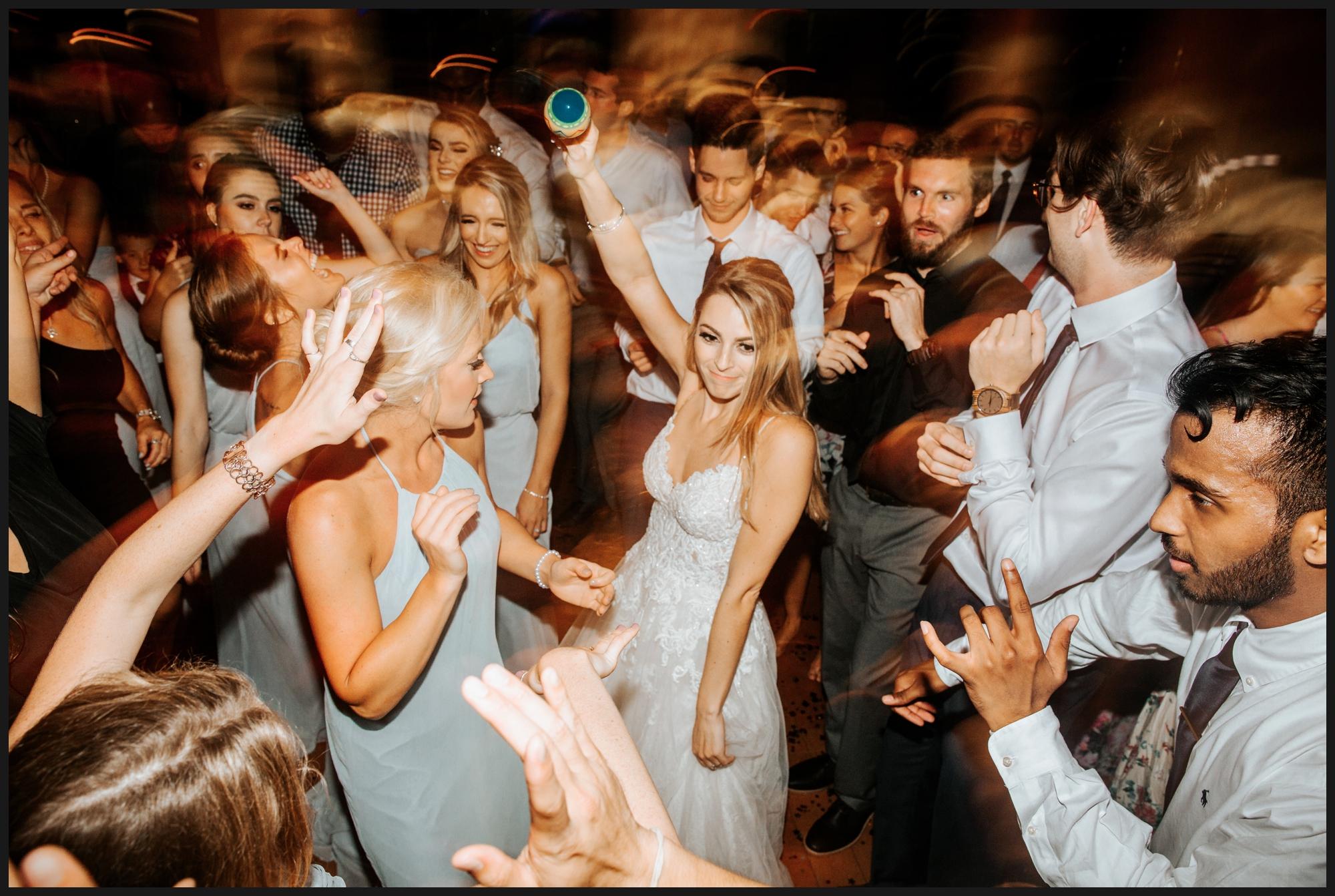 Orlando-Wedding-Photographer-destination-wedding-photographer-florida-wedding-photographer-bohemian-wedding-photographer_0125.jpg