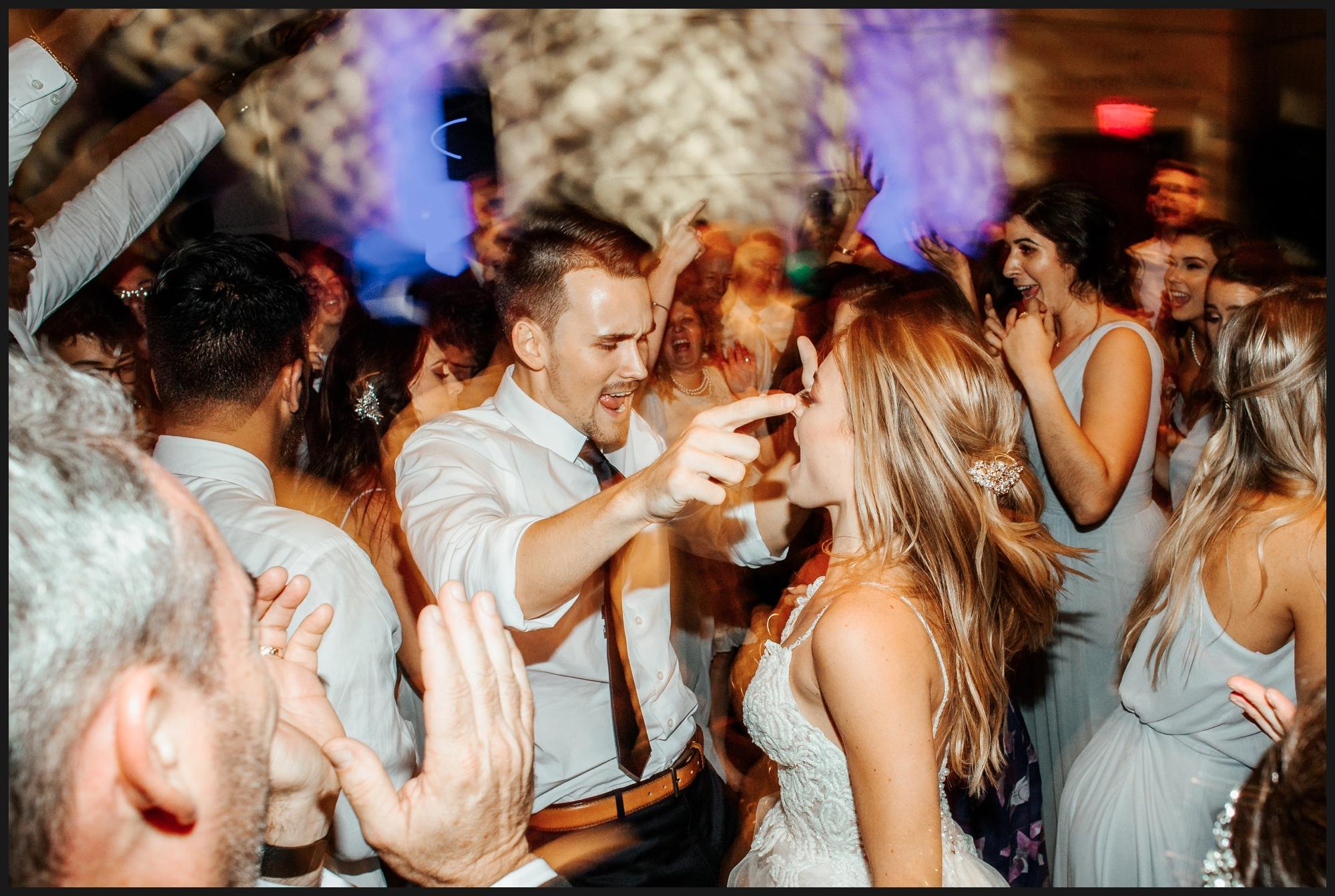 Orlando-Wedding-Photographer-destination-wedding-photographer-florida-wedding-photographer-bohemian-wedding-photographer_0128.jpg