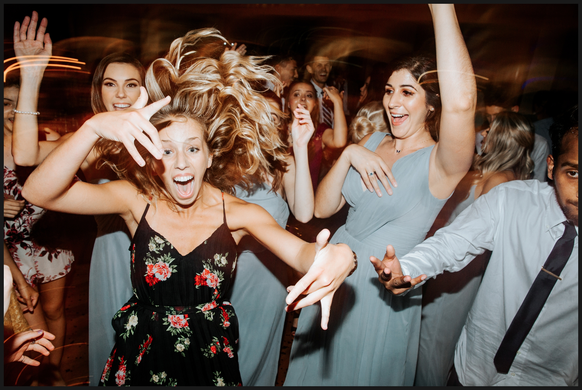 Orlando-Wedding-Photographer-destination-wedding-photographer-florida-wedding-photographer-bohemian-wedding-photographer_0129.jpg