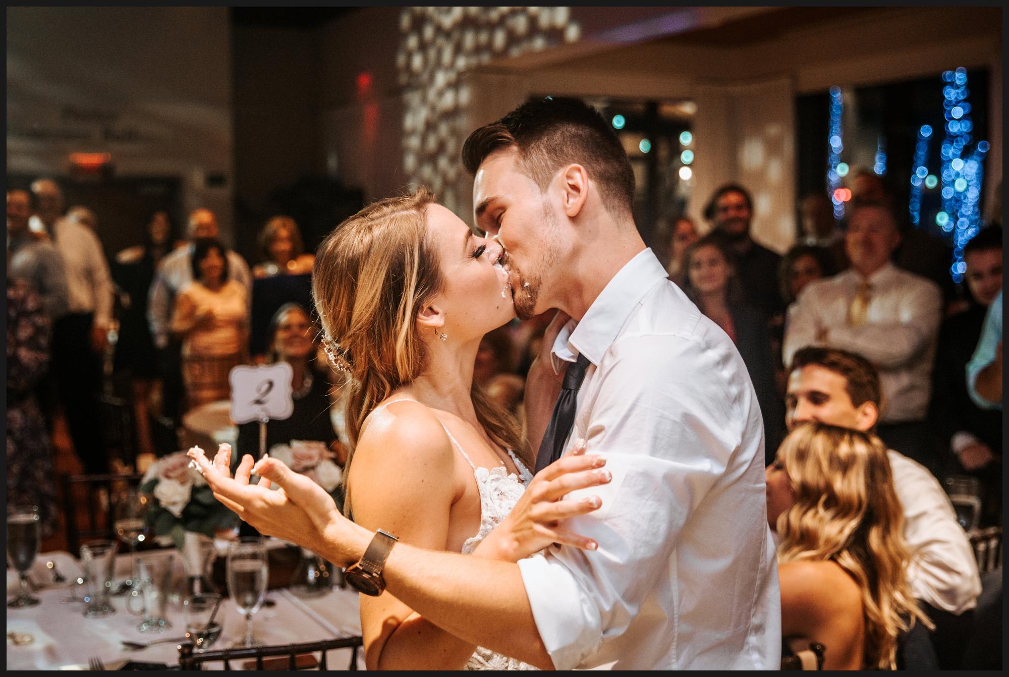 Orlando-Wedding-Photographer-destination-wedding-photographer-florida-wedding-photographer-bohemian-wedding-photographer_0133.jpg