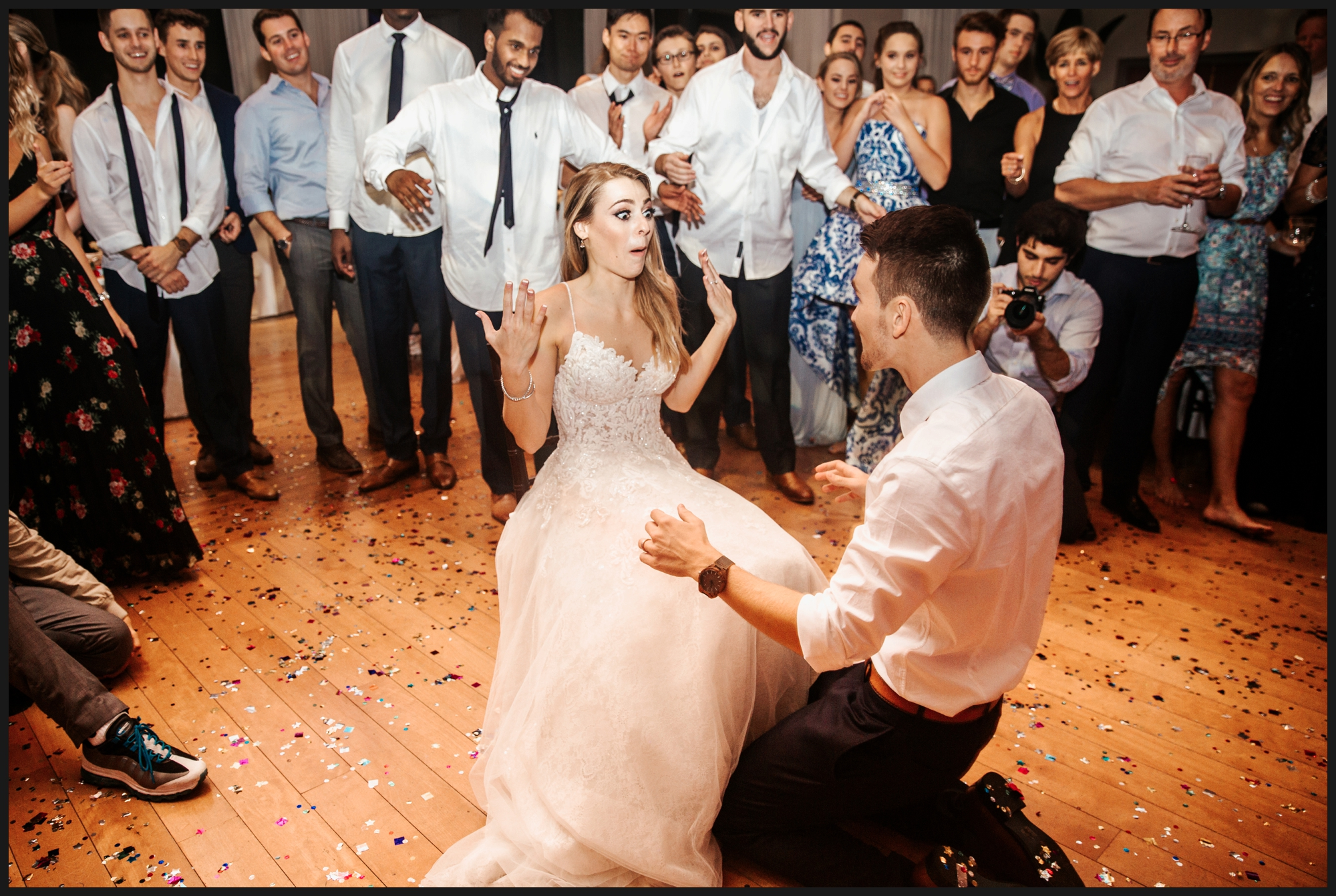 Orlando-Wedding-Photographer-destination-wedding-photographer-florida-wedding-photographer-bohemian-wedding-photographer_0136.jpg