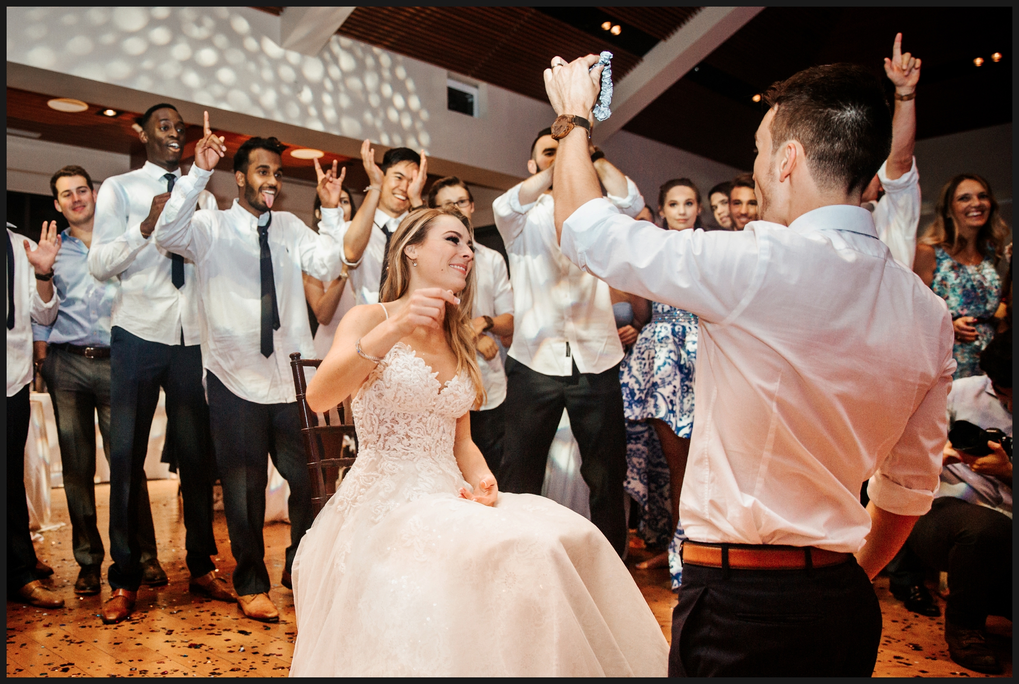 Orlando-Wedding-Photographer-destination-wedding-photographer-florida-wedding-photographer-bohemian-wedding-photographer_0137.jpg