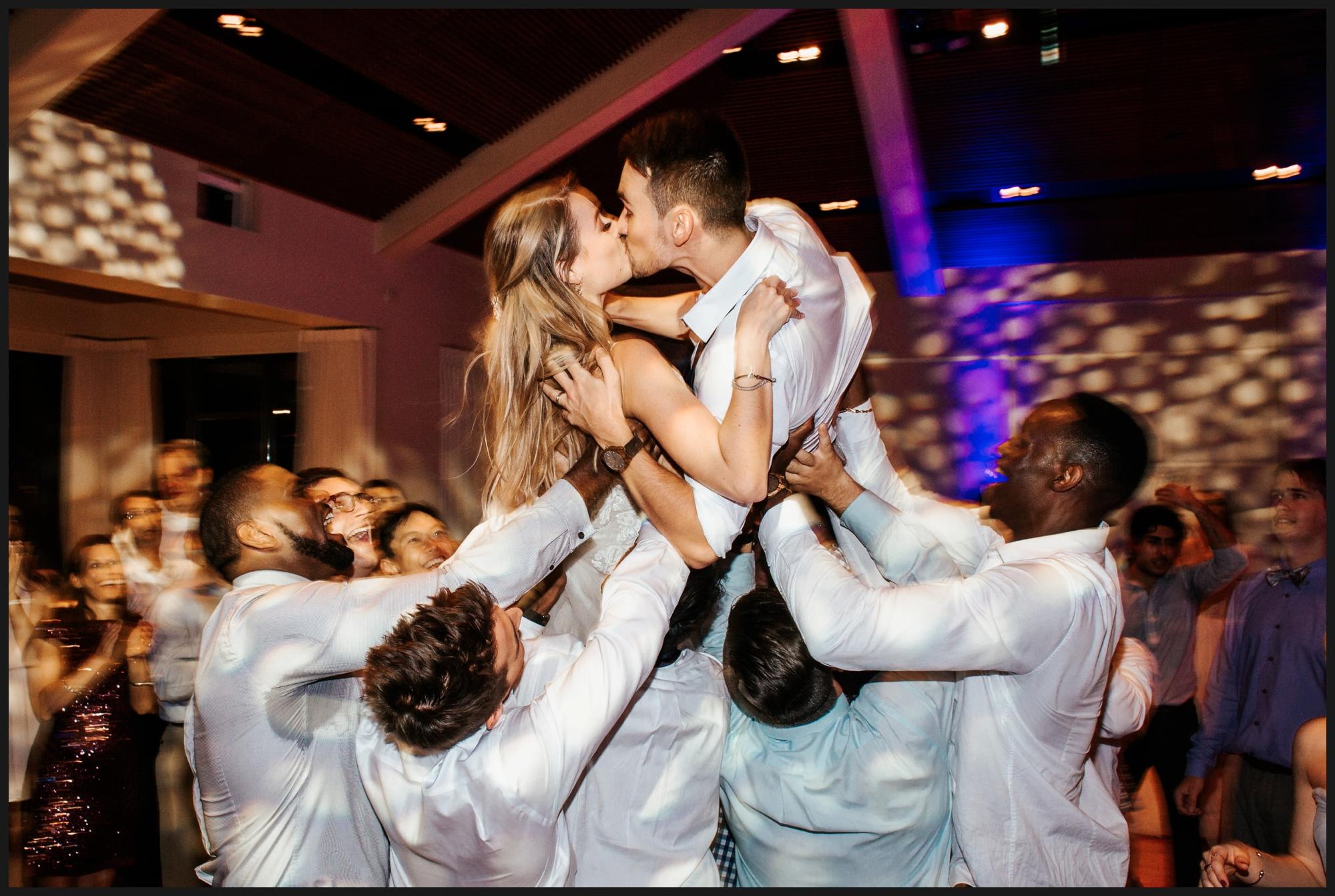 Orlando-Wedding-Photographer-destination-wedding-photographer-florida-wedding-photographer-bohemian-wedding-photographer_0144.jpg