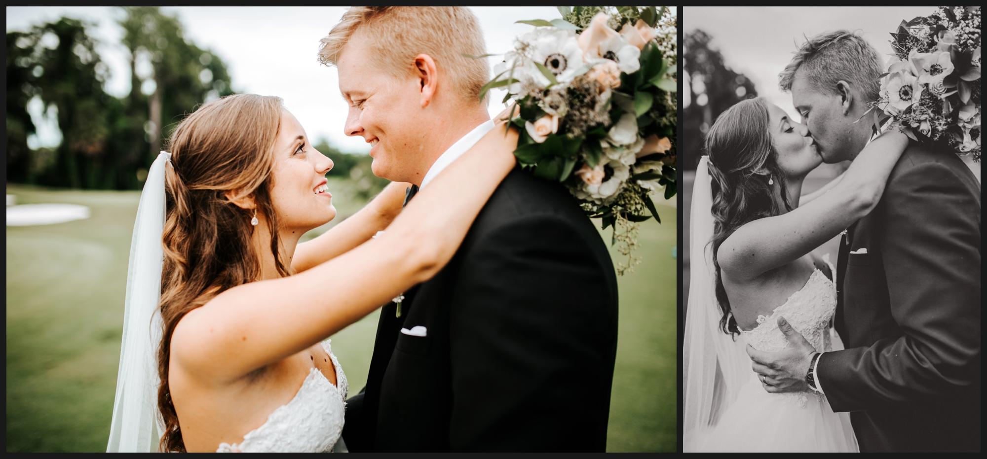 Orlando-Wedding-Photographer-destination-wedding-photographer-florida-wedding-photographer-bohemian-wedding-photographer_0008.jpg