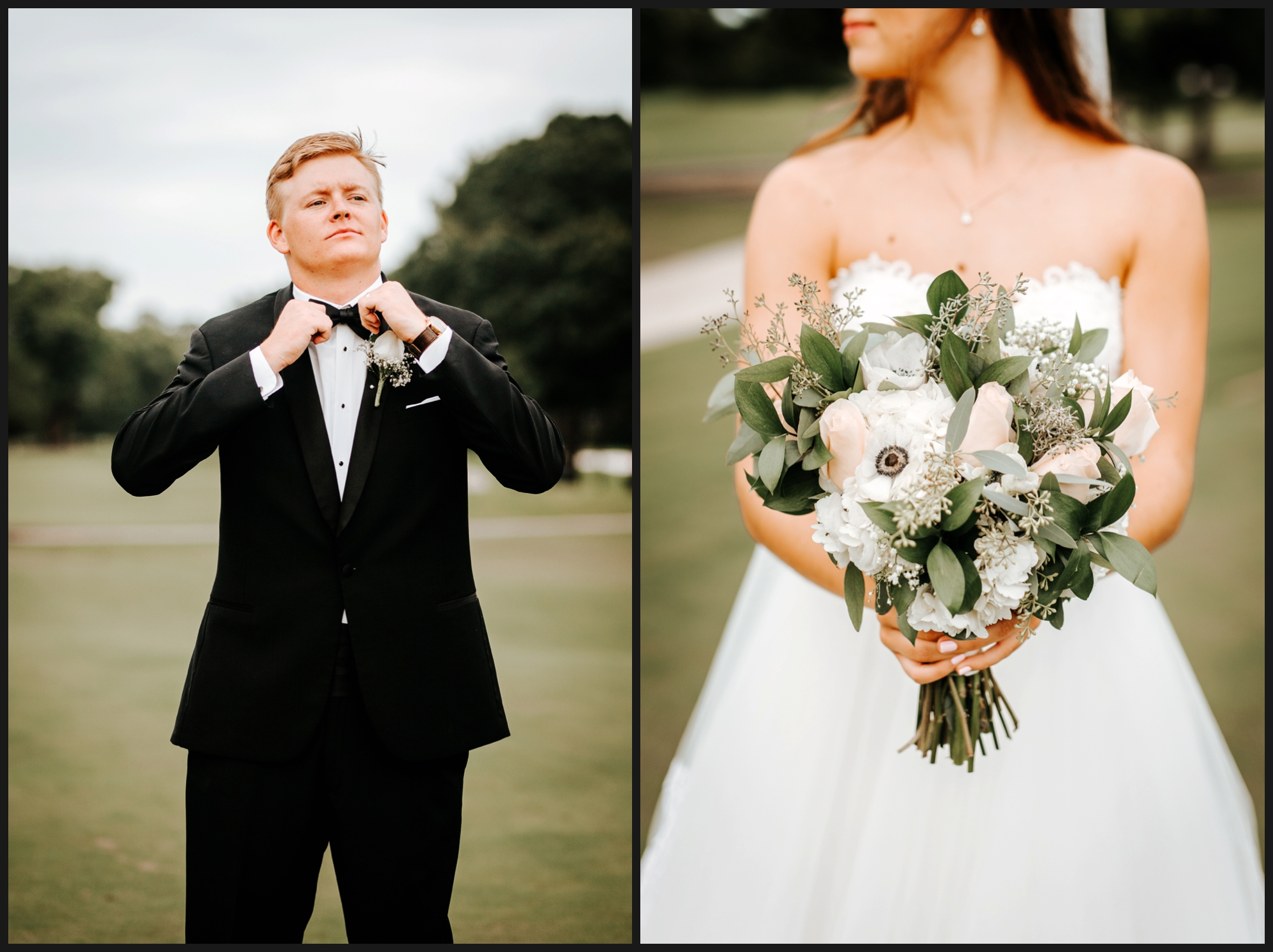 Orlando-Wedding-Photographer-destination-wedding-photographer-florida-wedding-photographer-bohemian-wedding-photographer_0010.jpg