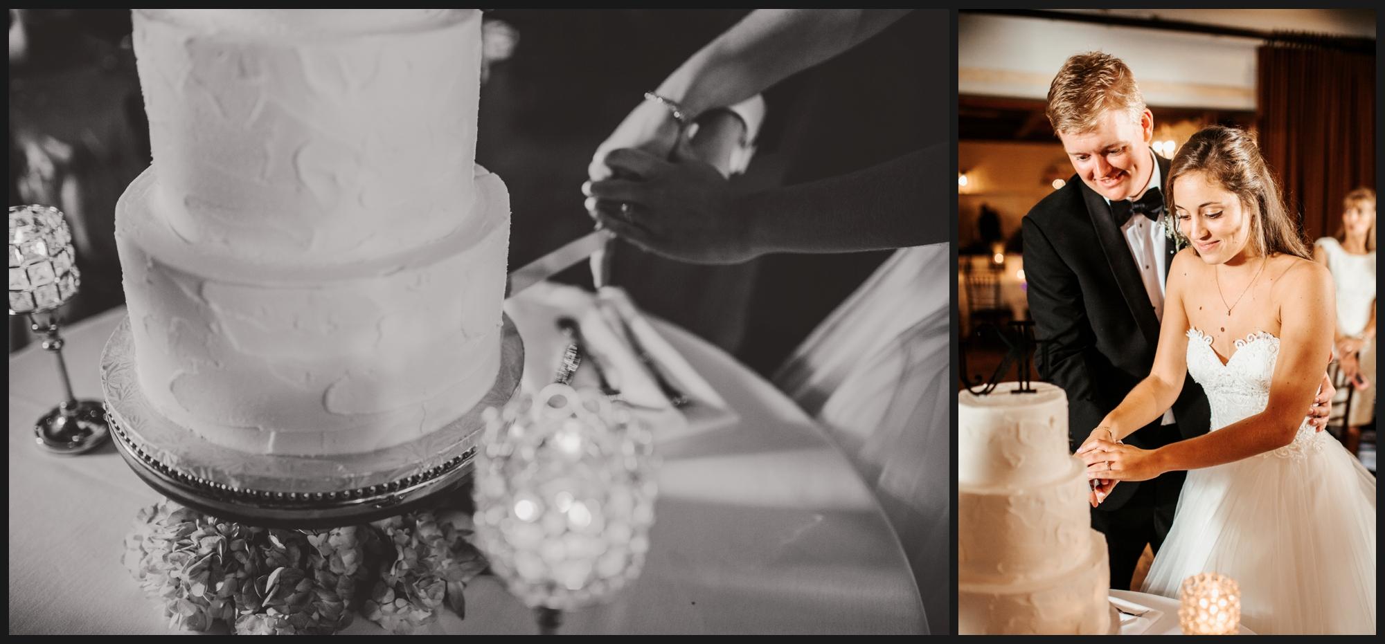 Orlando-Wedding-Photographer-destination-wedding-photographer-florida-wedding-photographer-bohemian-wedding-photographer_0012.jpg