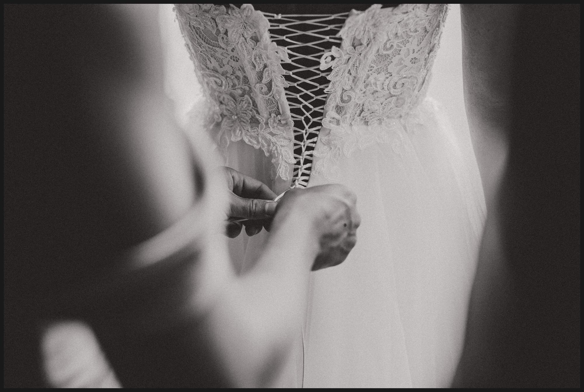 Orlando-Wedding-Photographer-destination-wedding-photographer-florida-wedding-photographer-bohemian-wedding-photographer_0025.jpg