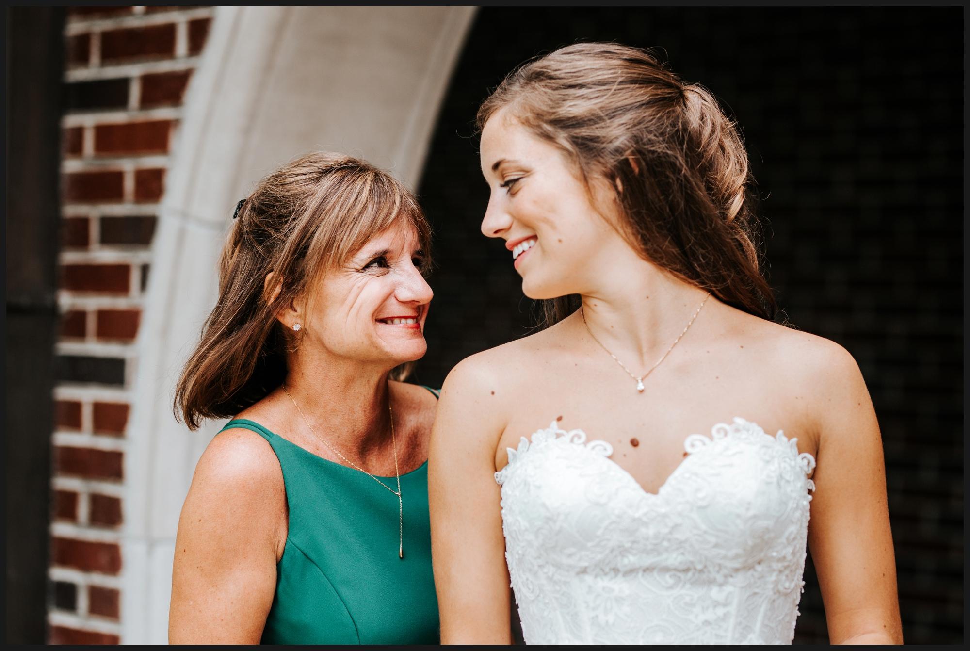 Orlando-Wedding-Photographer-destination-wedding-photographer-florida-wedding-photographer-bohemian-wedding-photographer_0029.jpg