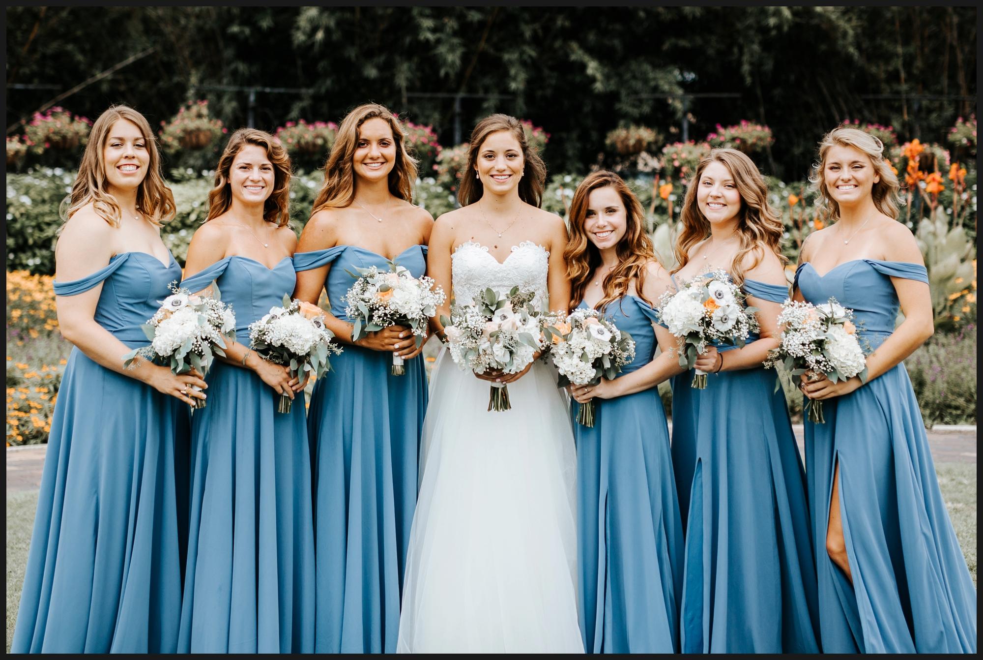 Orlando-Wedding-Photographer-destination-wedding-photographer-florida-wedding-photographer-bohemian-wedding-photographer_0032.jpg
