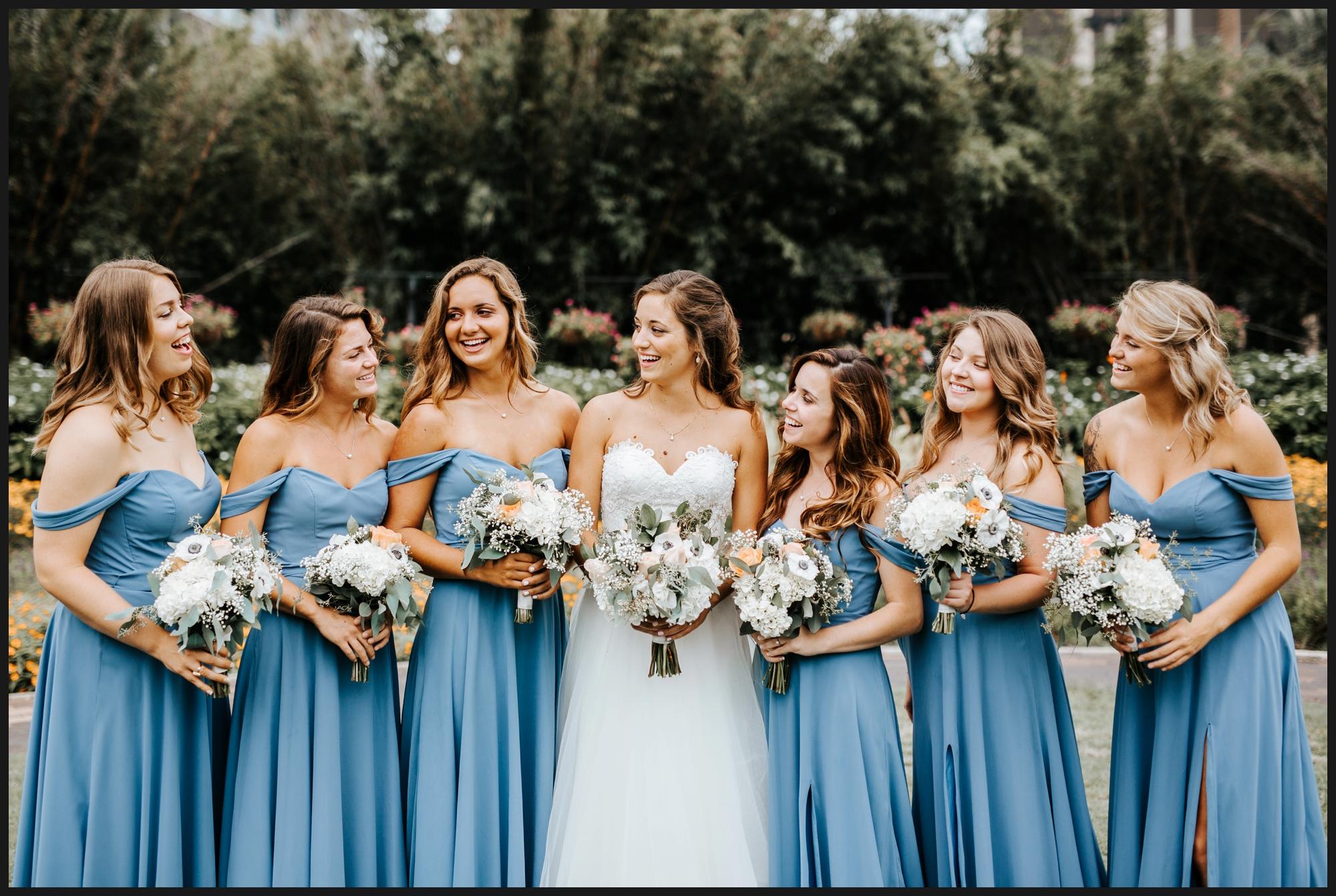 Orlando-Wedding-Photographer-destination-wedding-photographer-florida-wedding-photographer-bohemian-wedding-photographer_0033.jpg