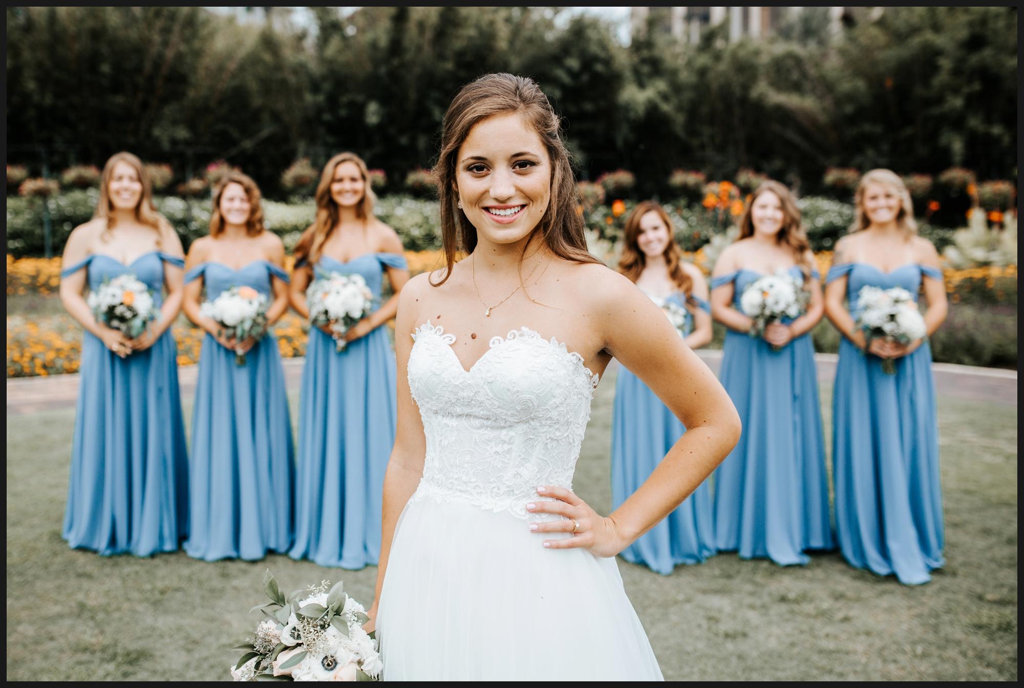 Orlando-Wedding-Photographer-destination-wedding-photographer-florida-wedding-photographer-bohemian-wedding-photographer_0034.jpg