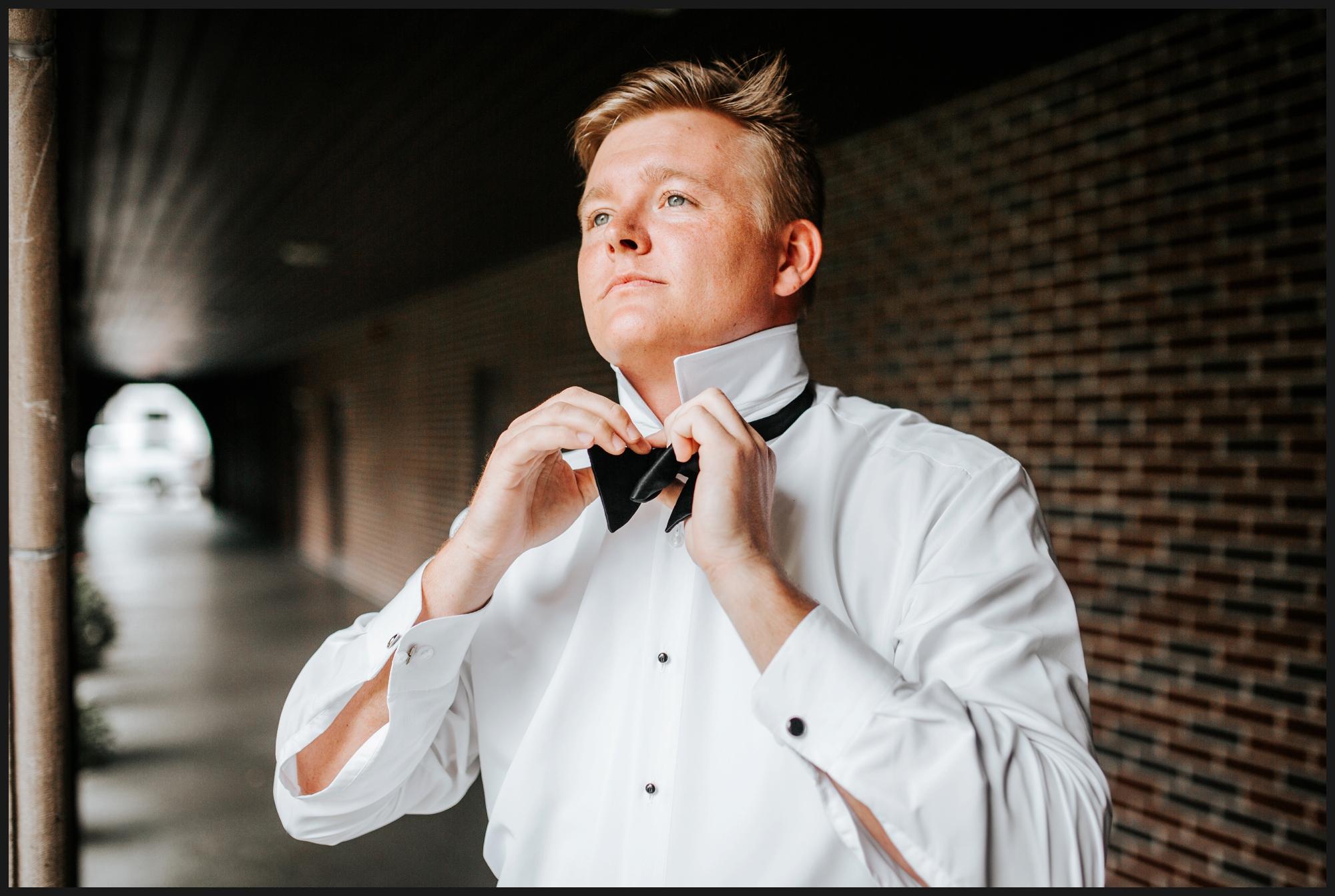 Orlando-Wedding-Photographer-destination-wedding-photographer-florida-wedding-photographer-bohemian-wedding-photographer_0035.jpg