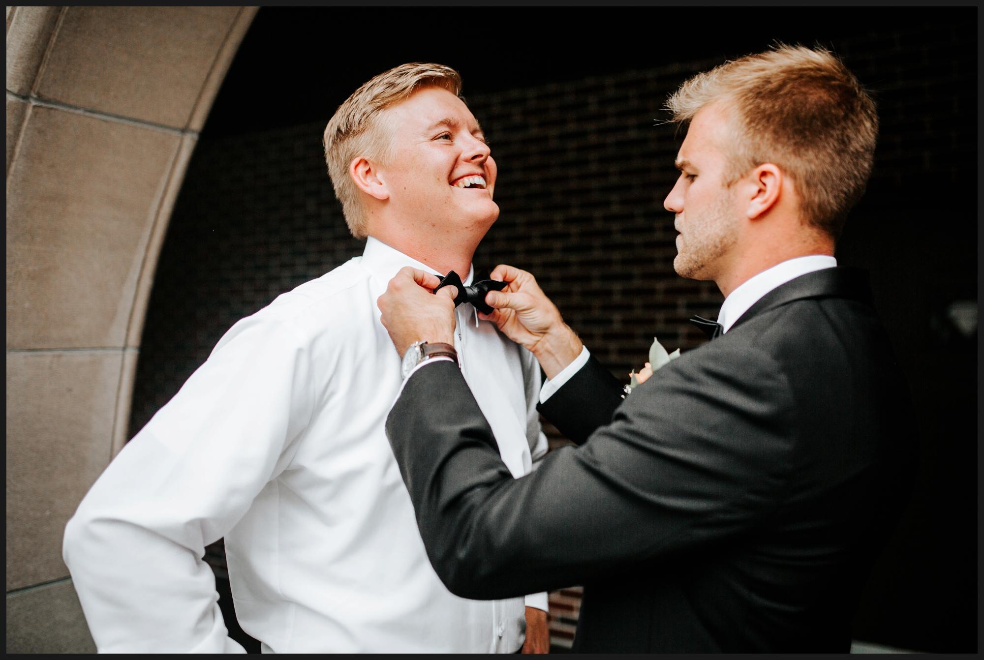 Orlando-Wedding-Photographer-destination-wedding-photographer-florida-wedding-photographer-bohemian-wedding-photographer_0038.jpg
